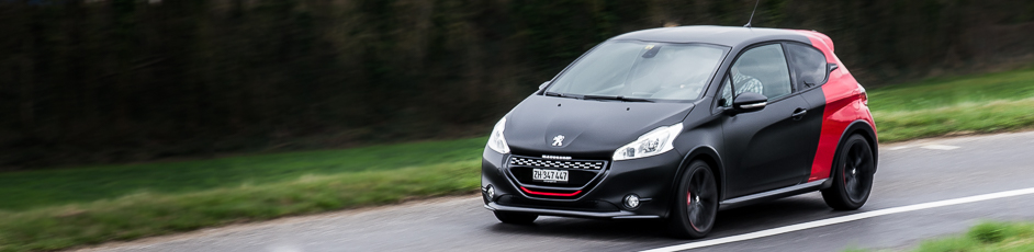 208GTI30th-banner