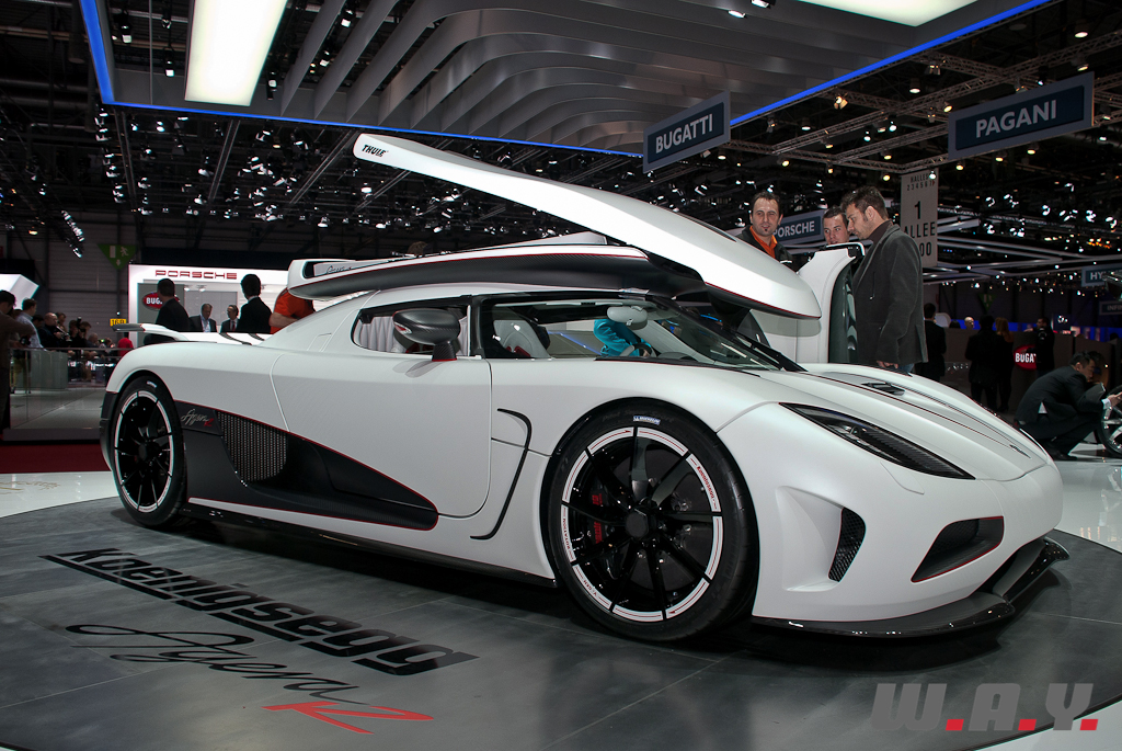 gen ve 2011 koenigsegg agera r wheels and. Black Bedroom Furniture Sets. Home Design Ideas