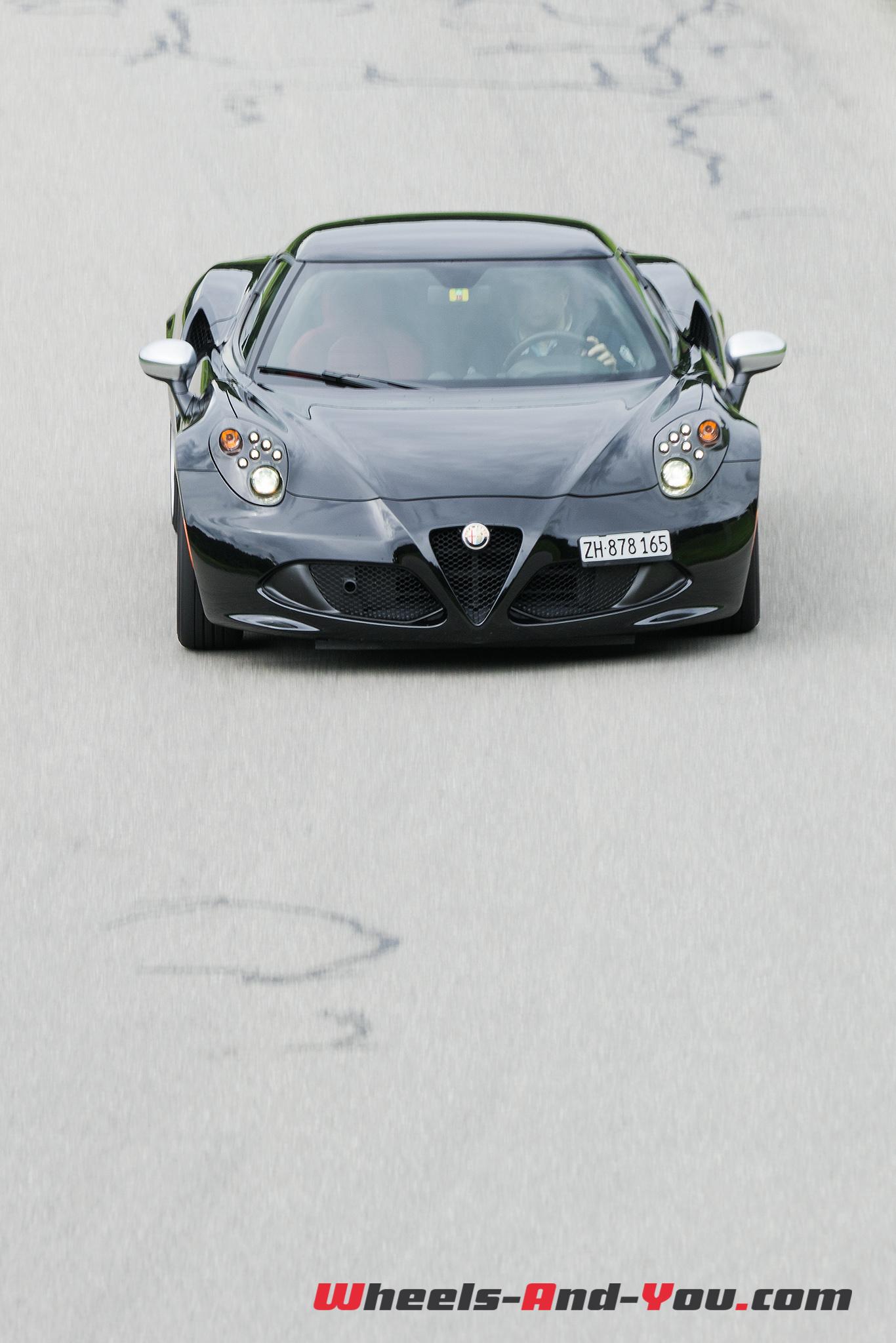 Alfa4C 02