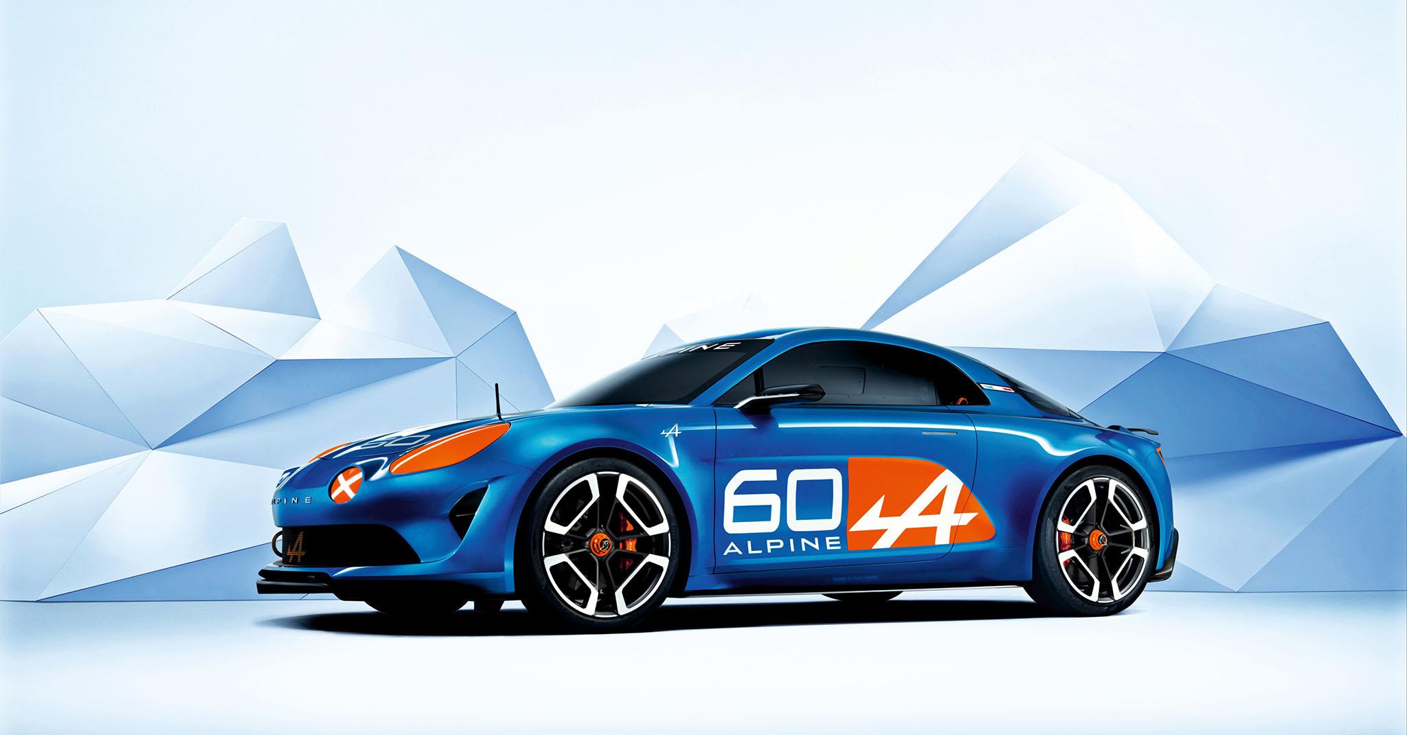 Alpine60 01