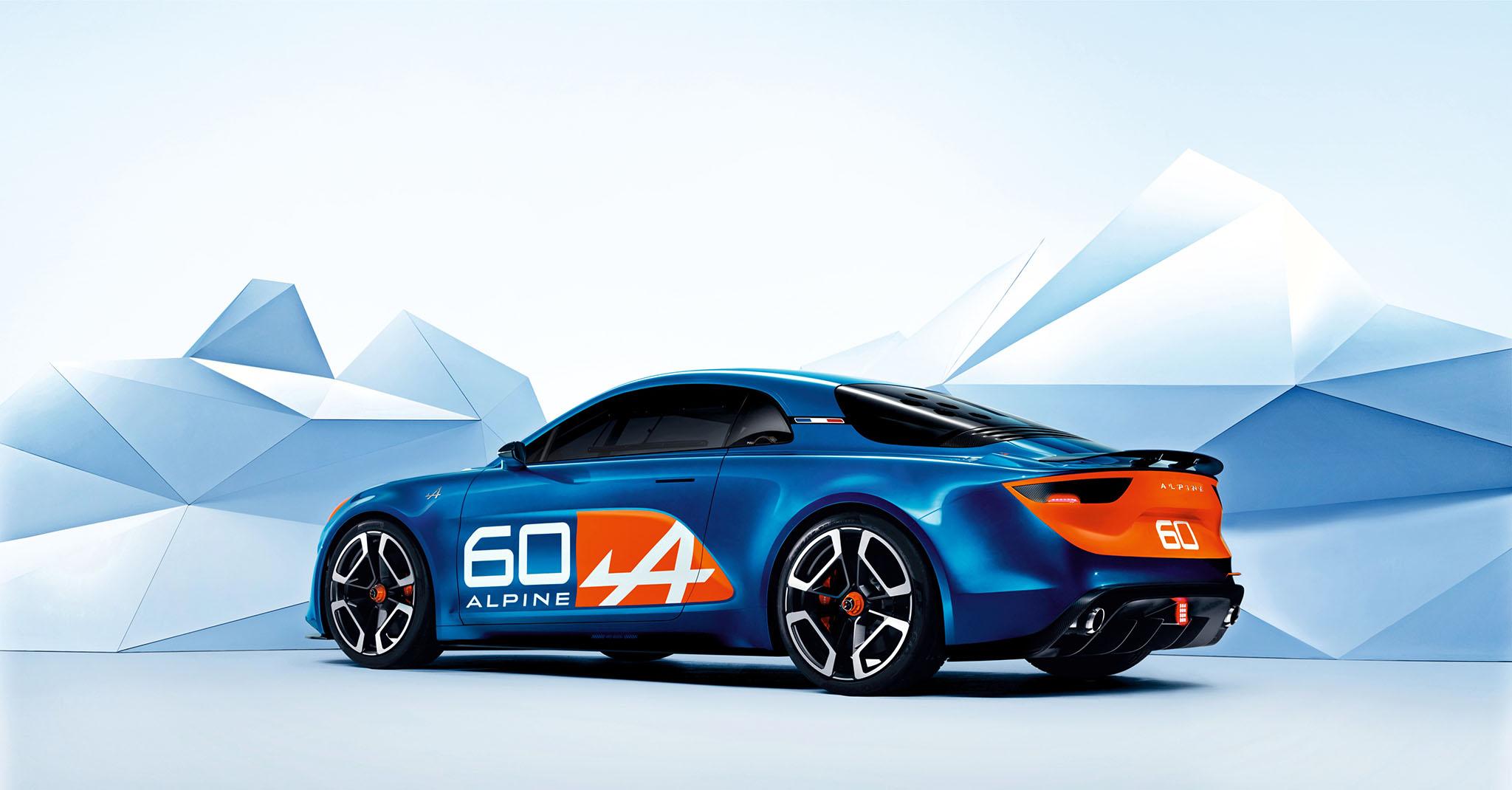 Alpine60 02