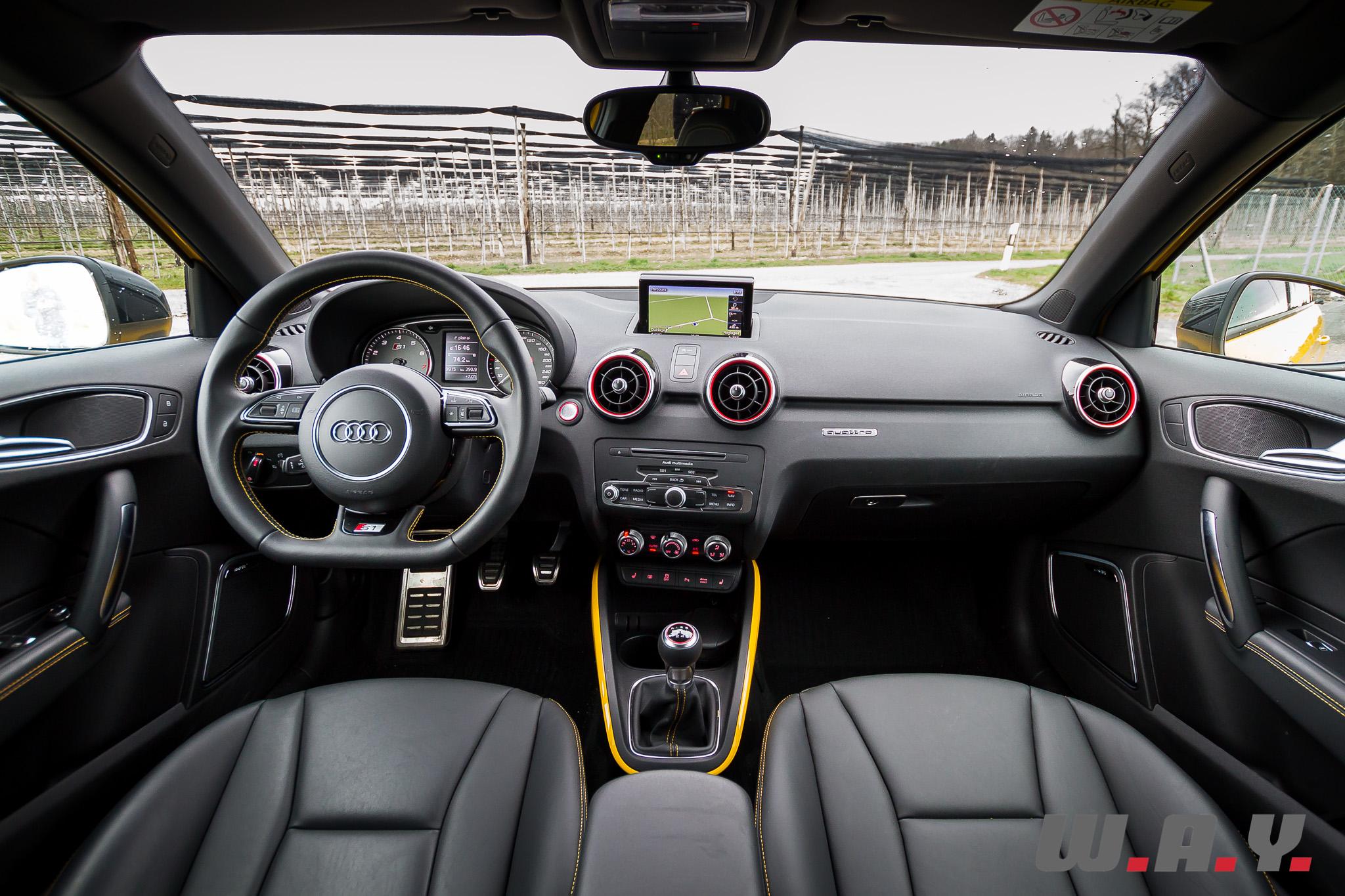 Audi-S1-01