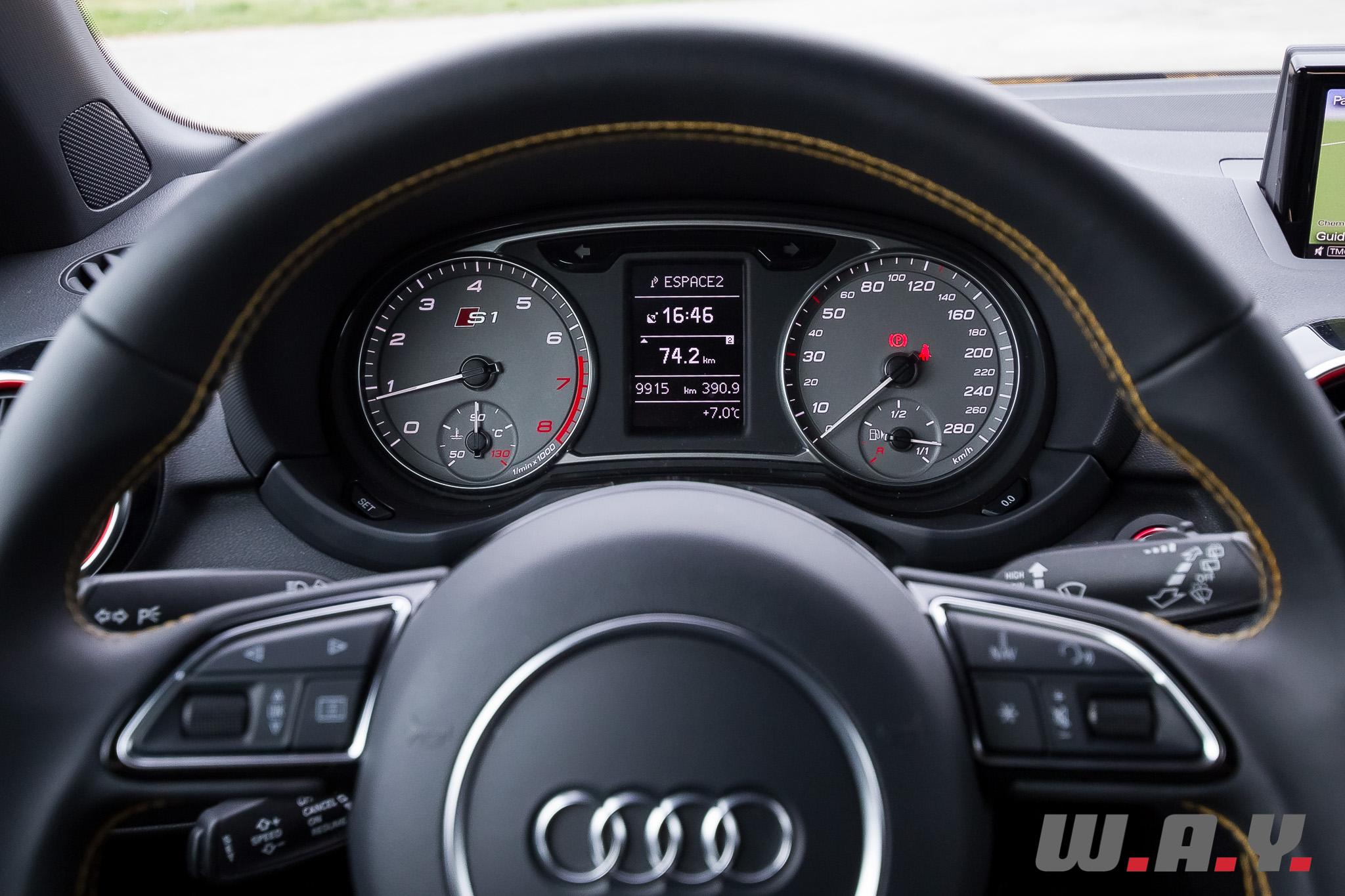 Audi-S1-02