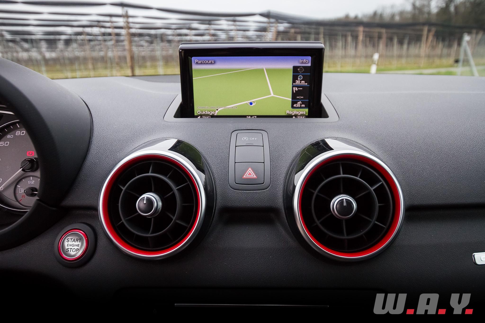 Audi-S1-03