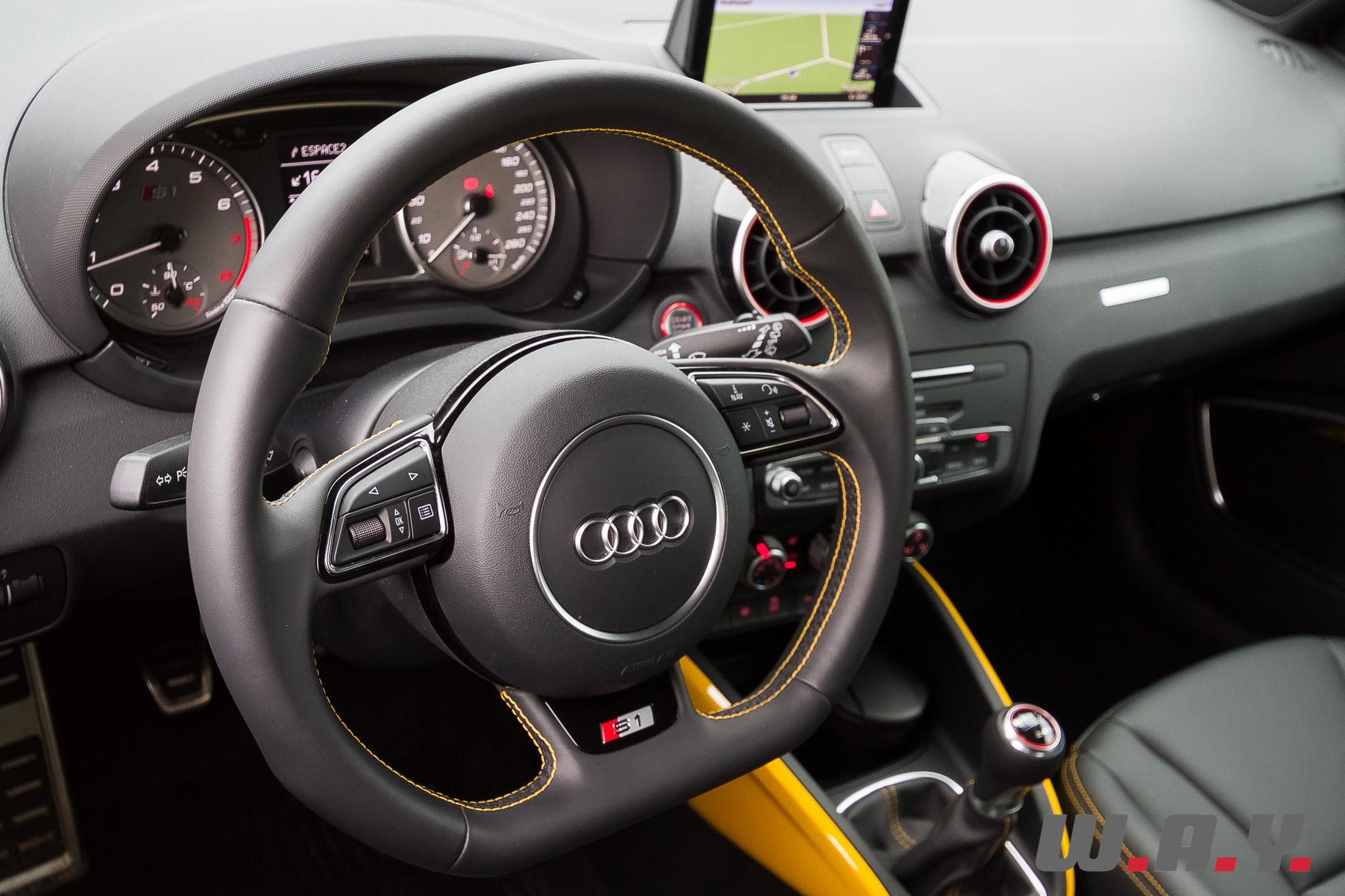 Audi-S1-06
