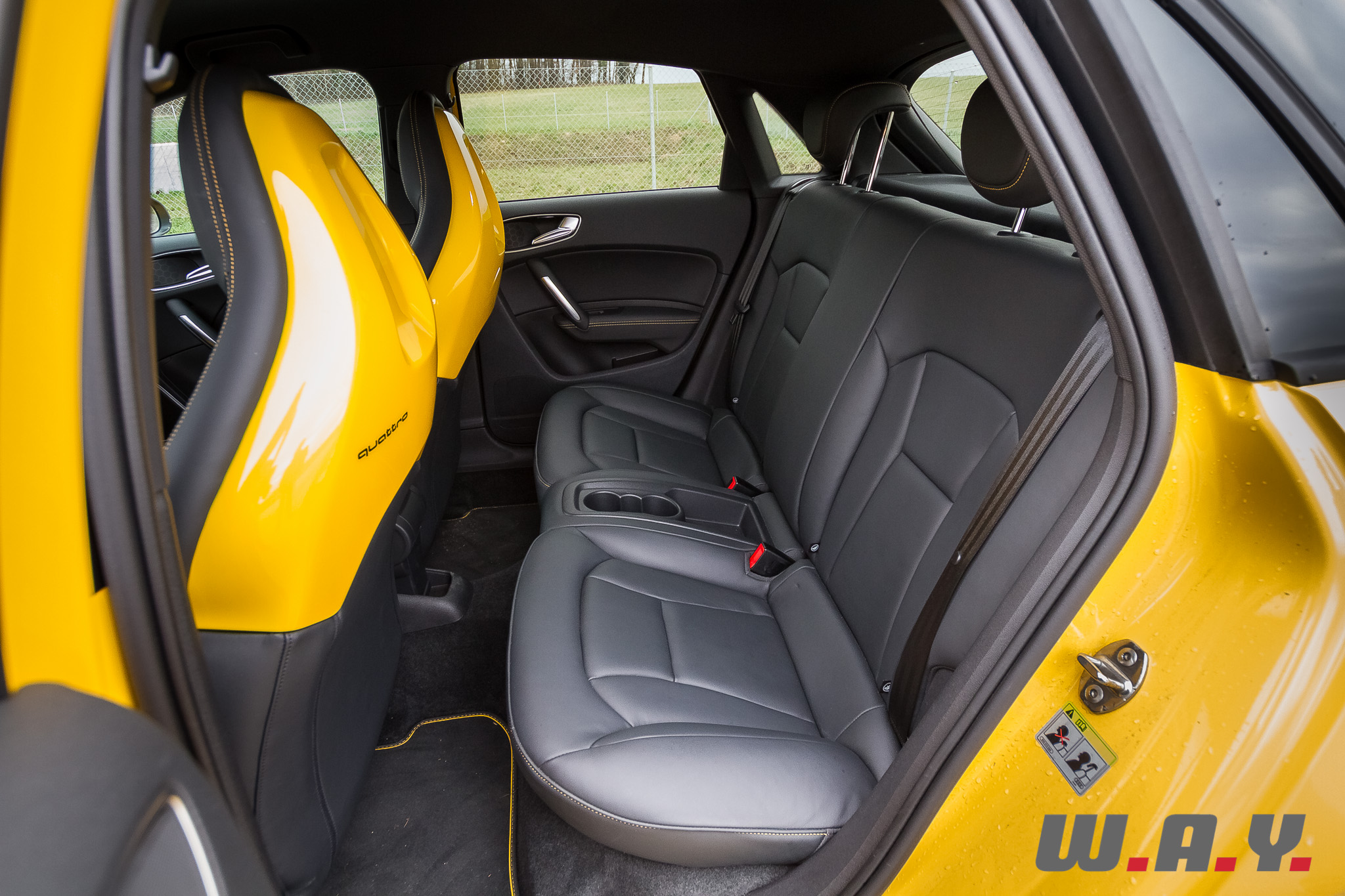 Audi-S1-07