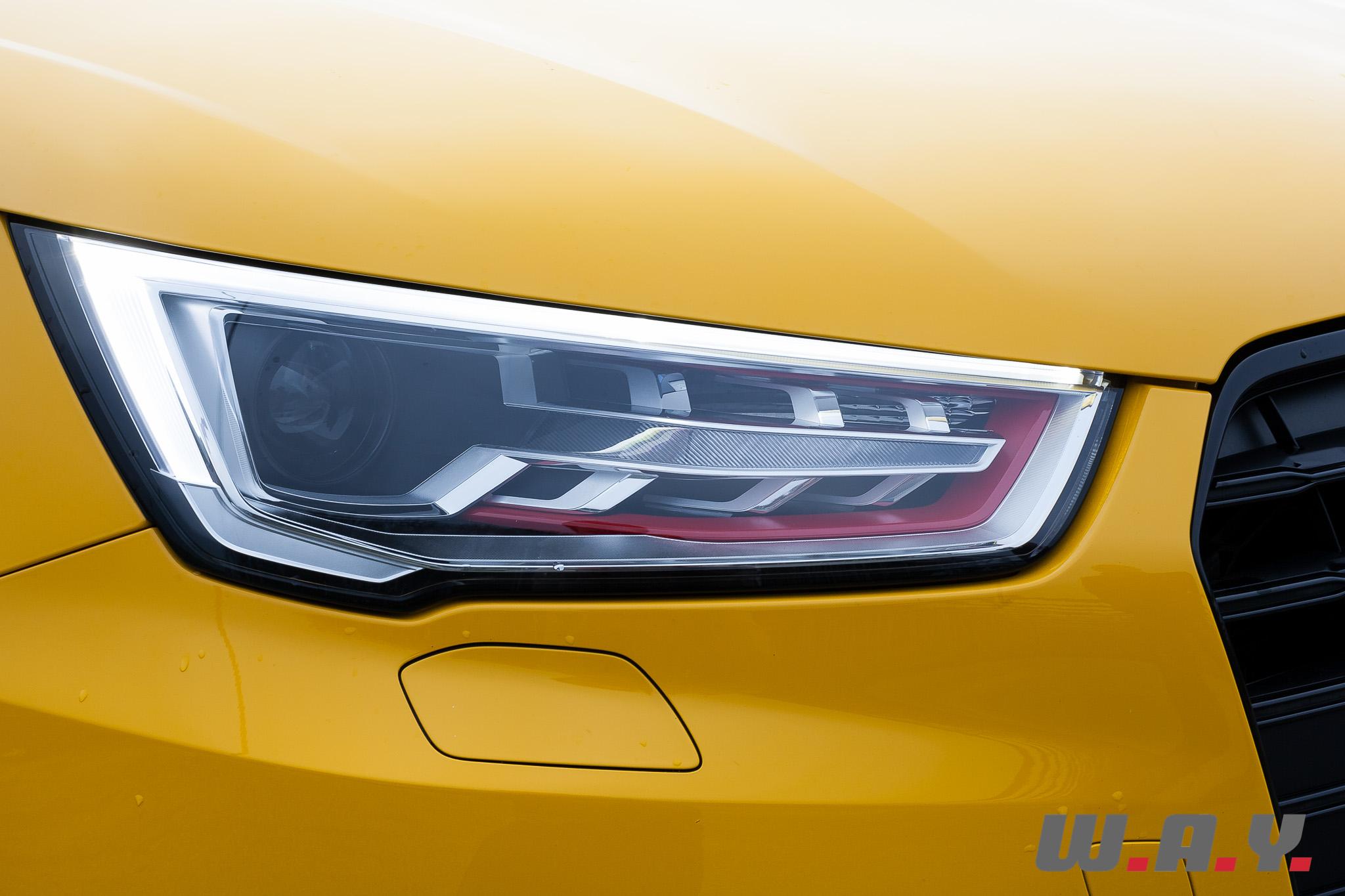Audi-S1-12