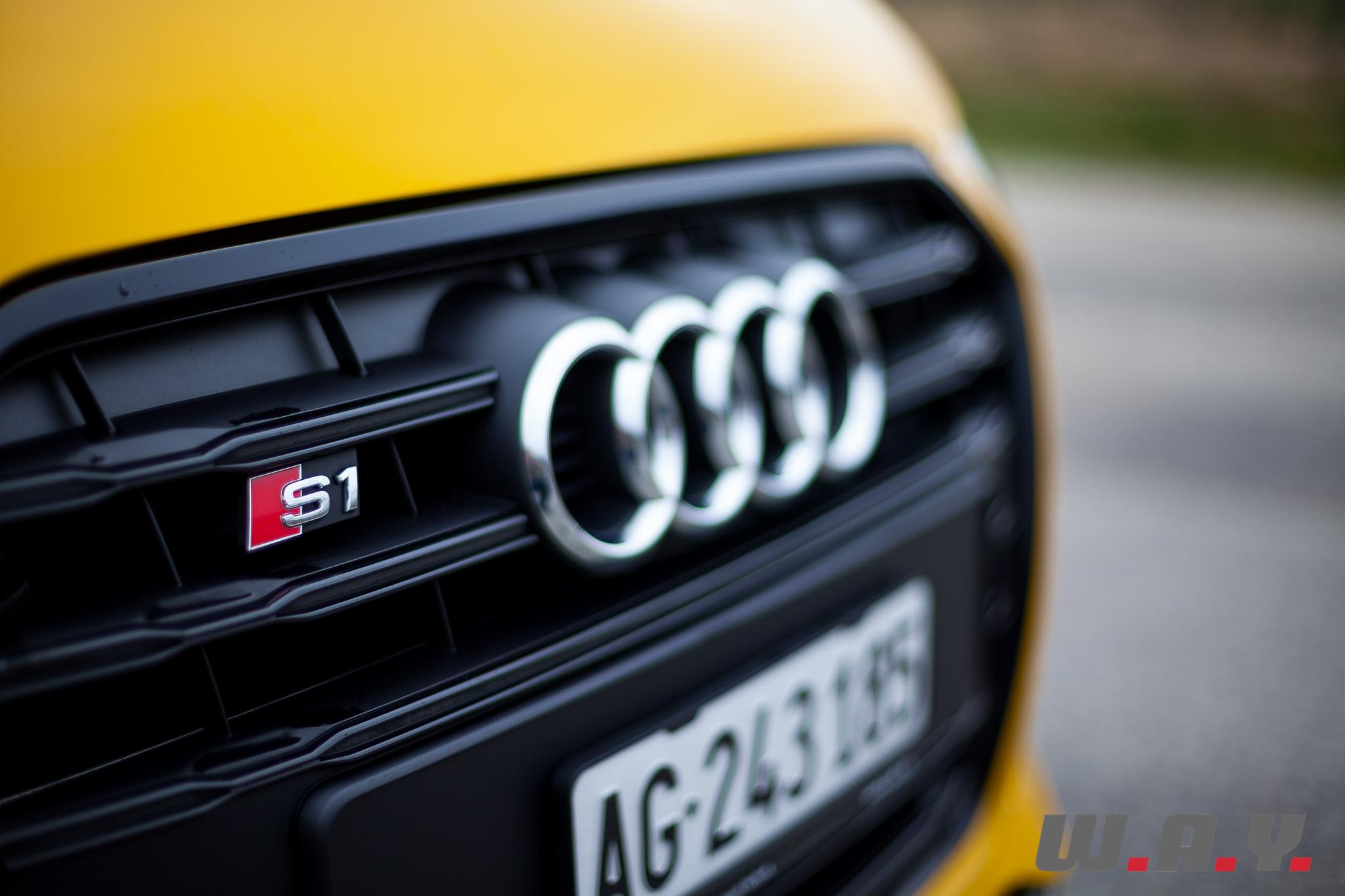 Audi-S1-13