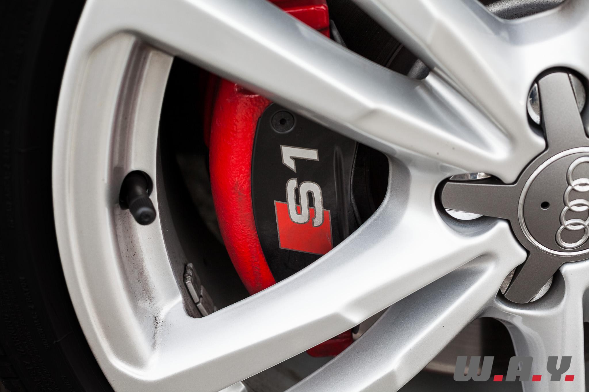 Audi-S1-15