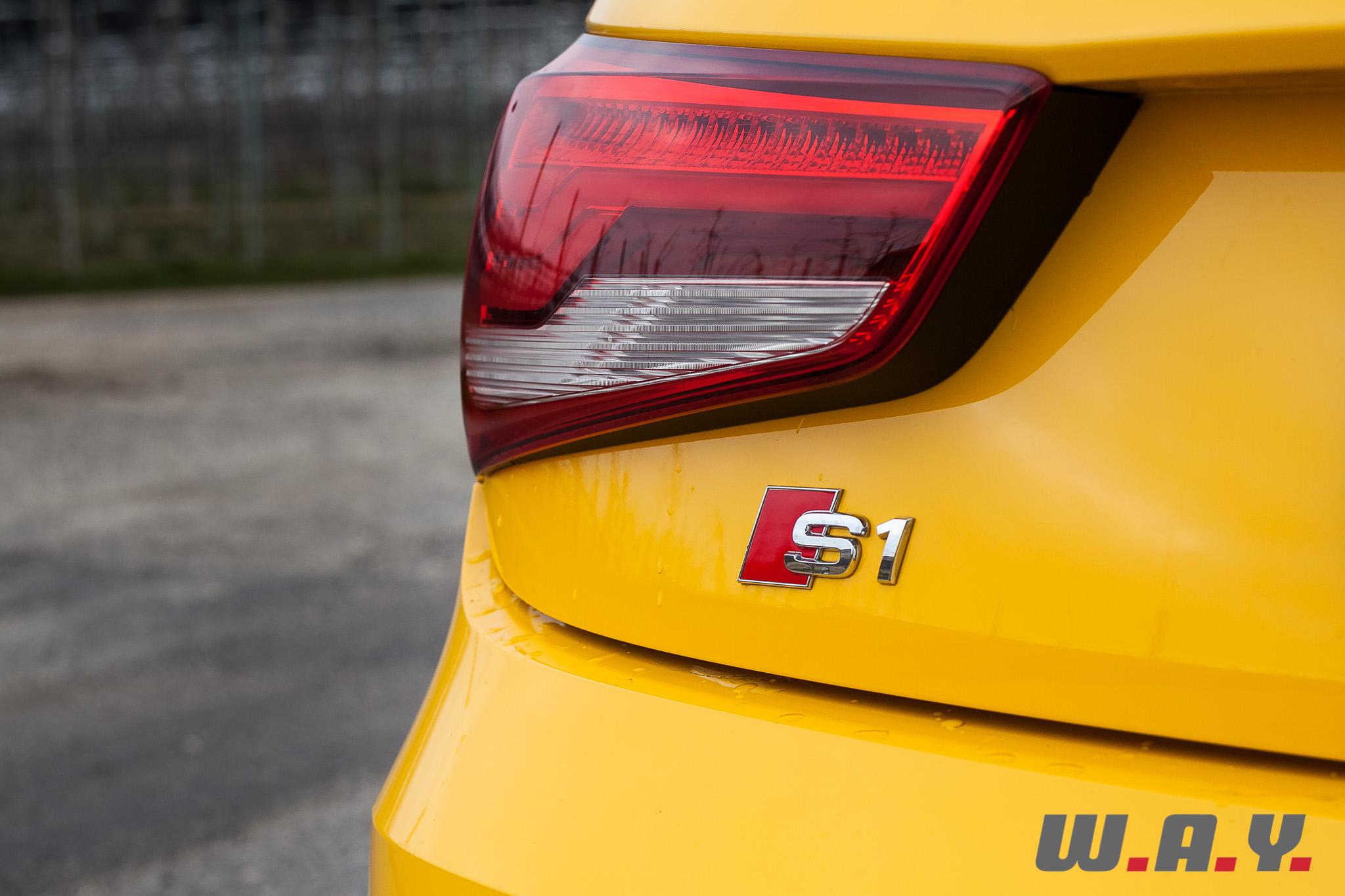 Audi-S1-16