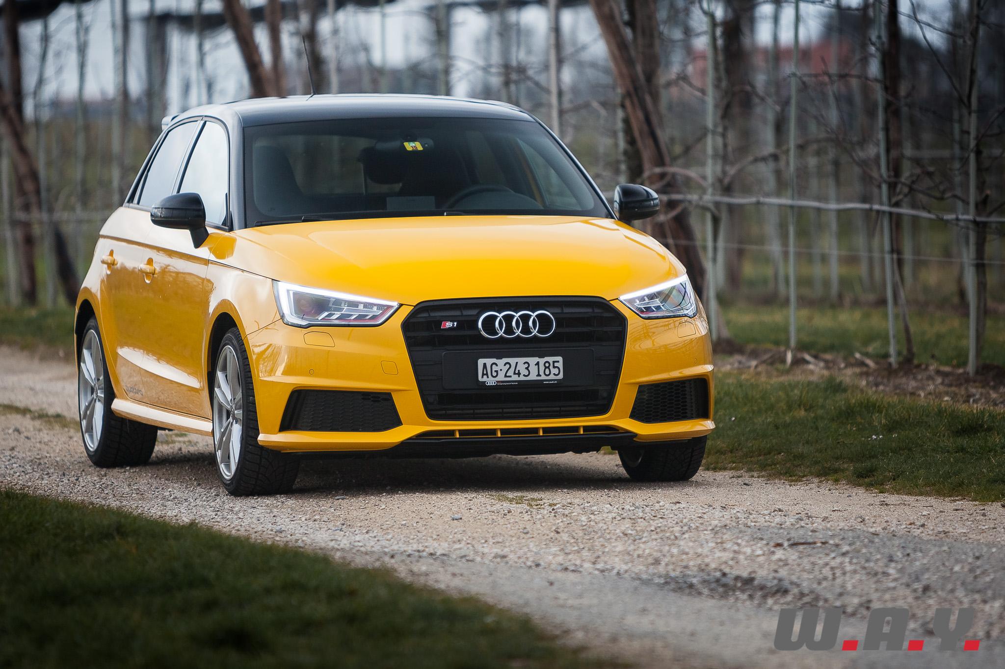Audi-S1-28