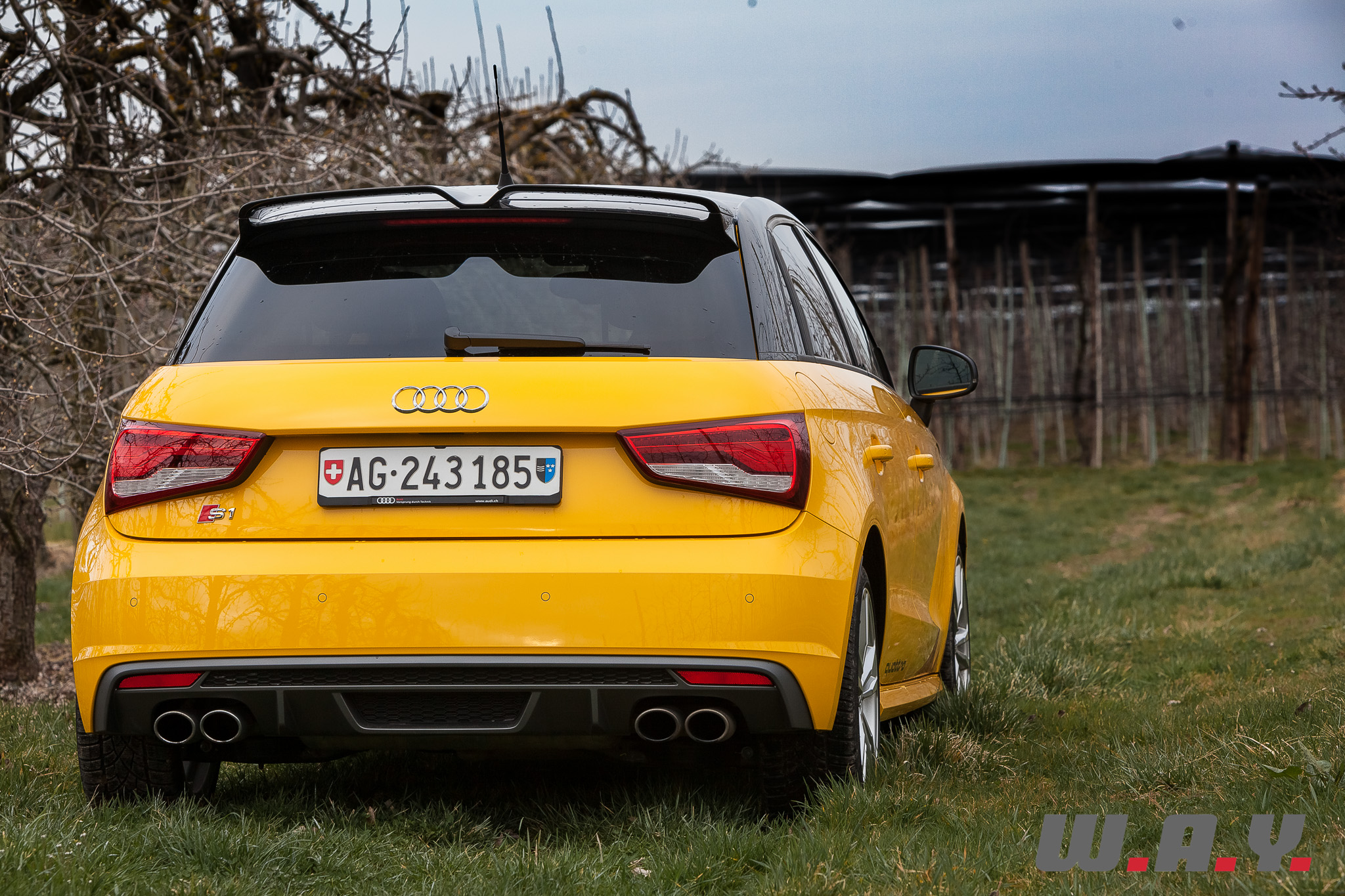 Audi-S1-29