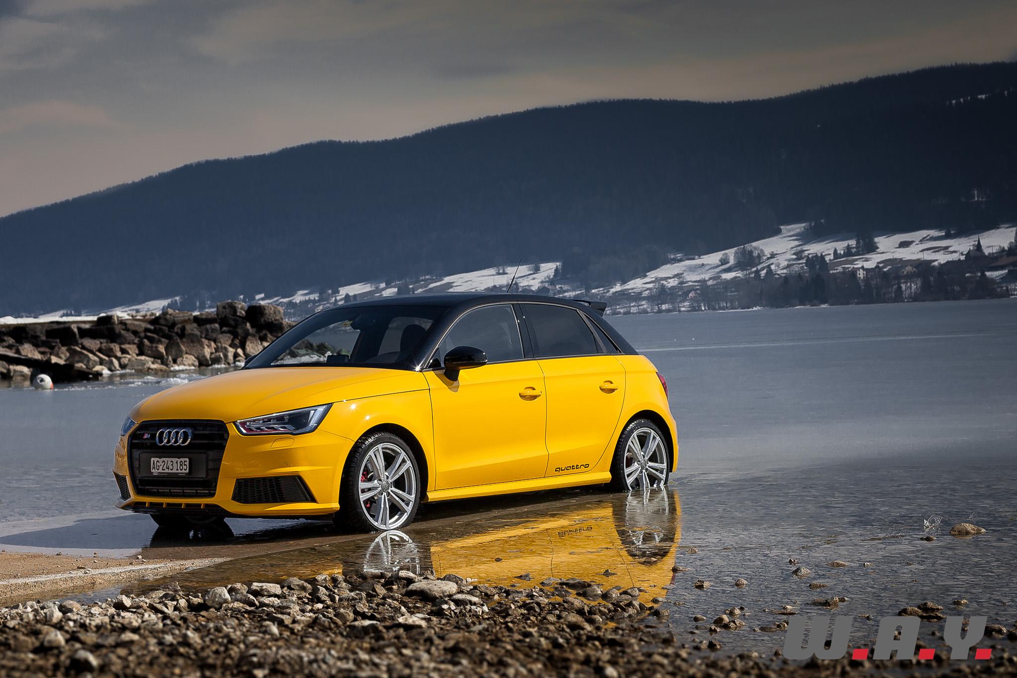 Audi-S1-35
