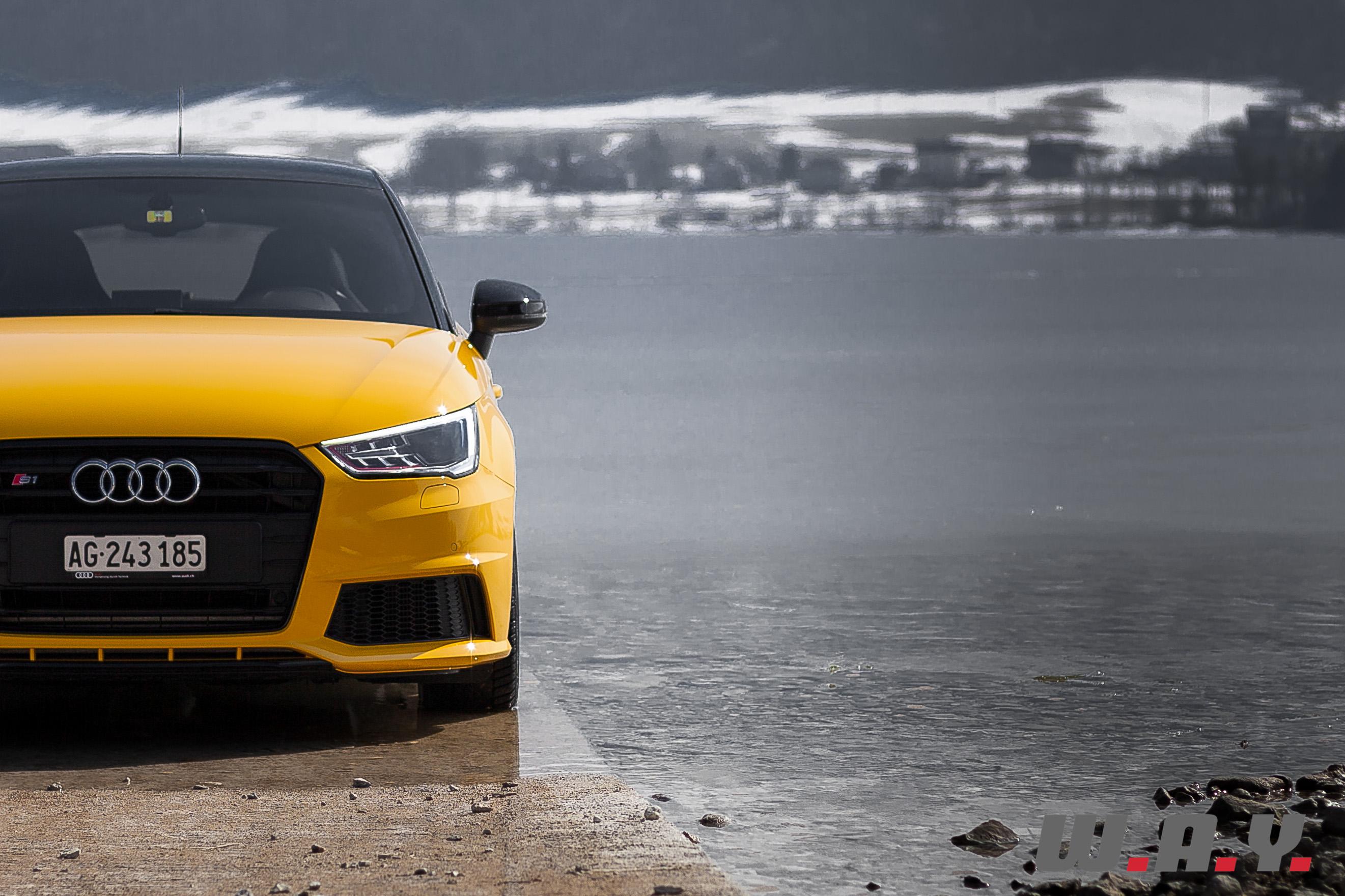 Audi-S1-36