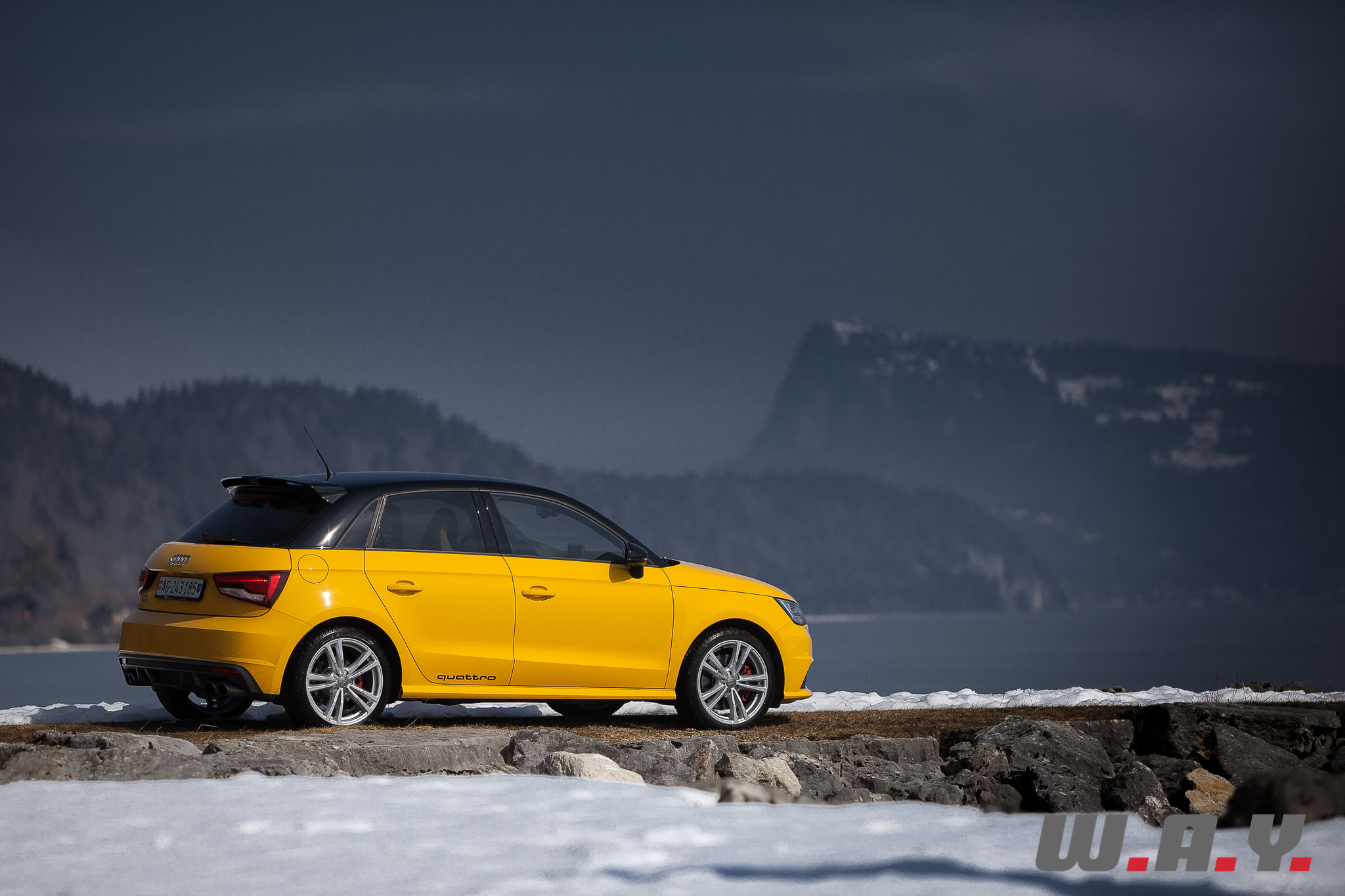 Audi-S1-37