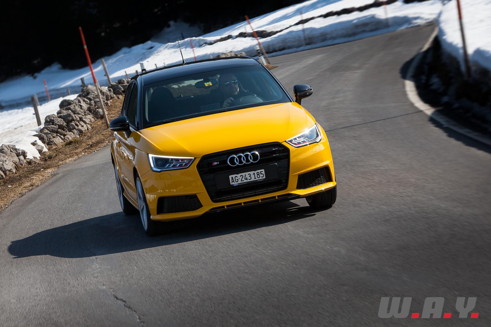 Audi-S1-40