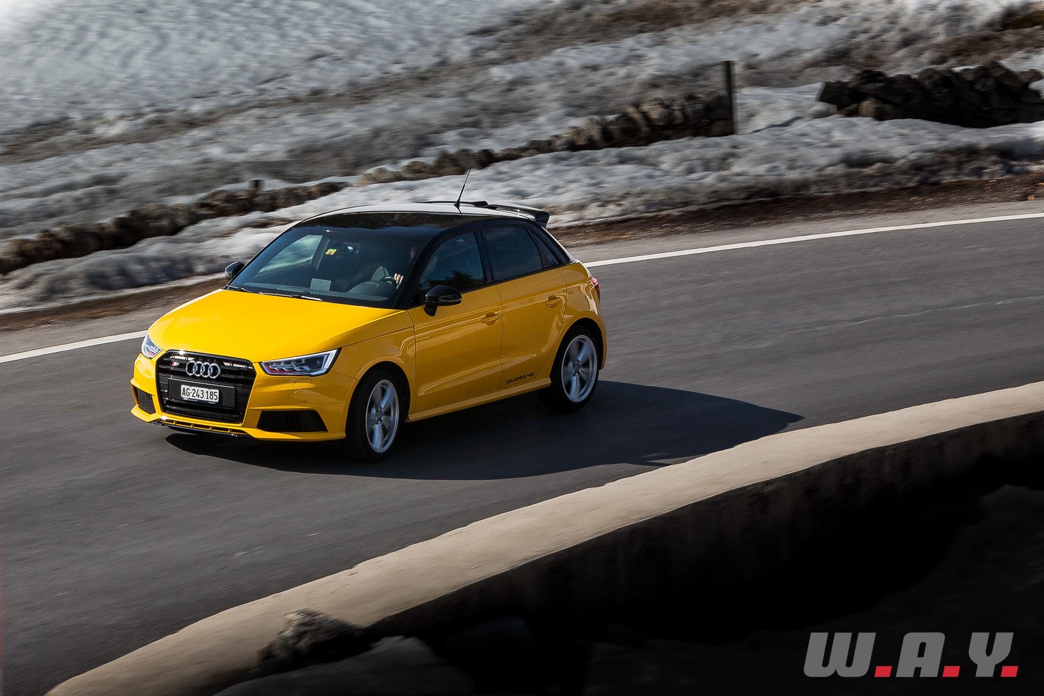 Audi-S1-41