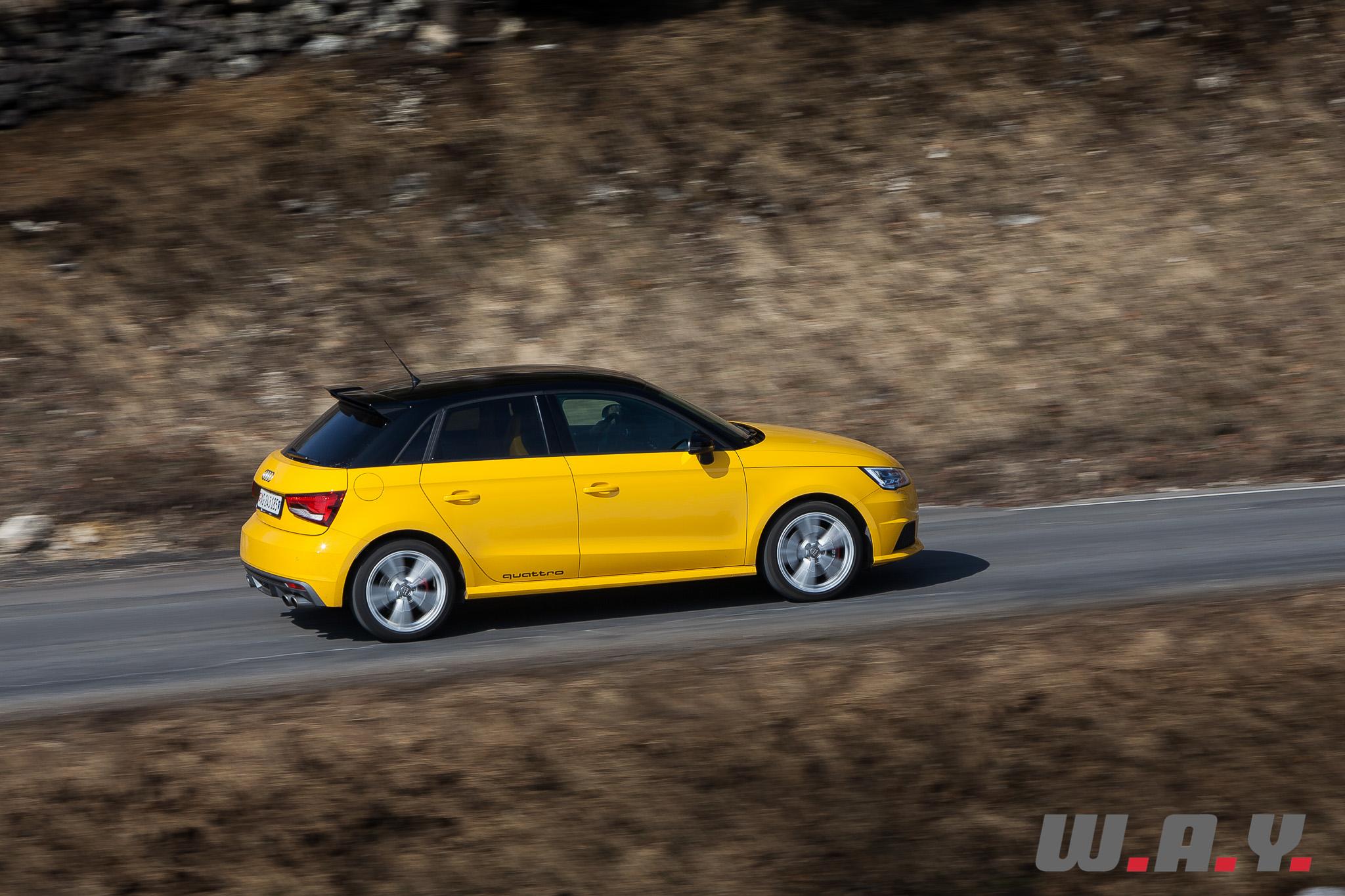 Audi-S1-42
