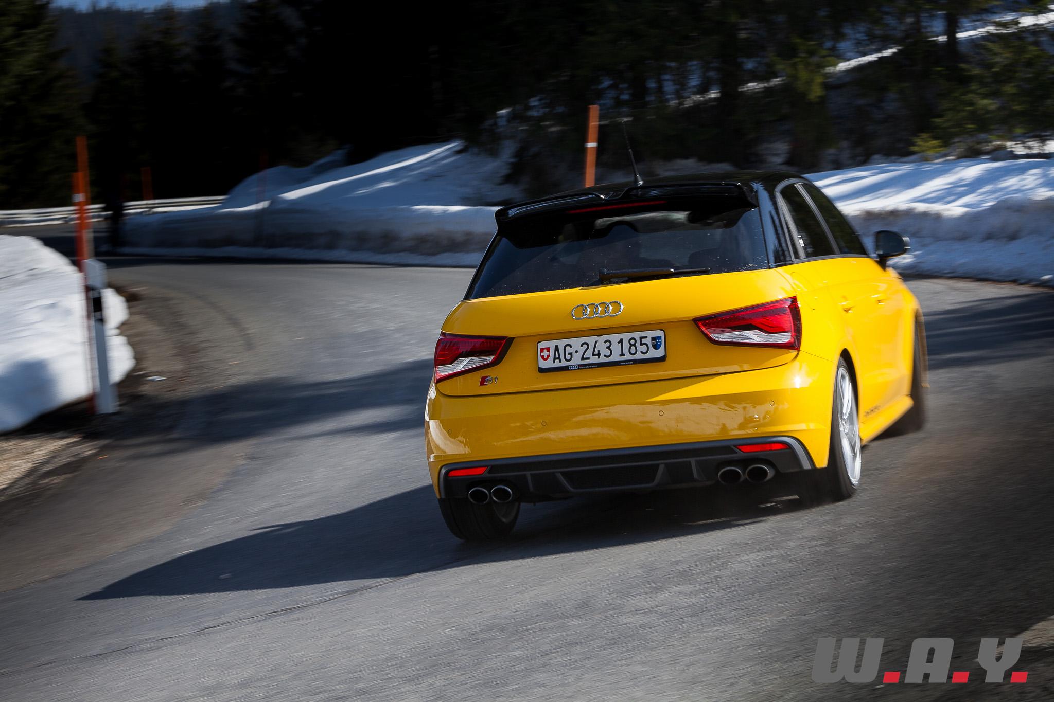Audi-S1-44