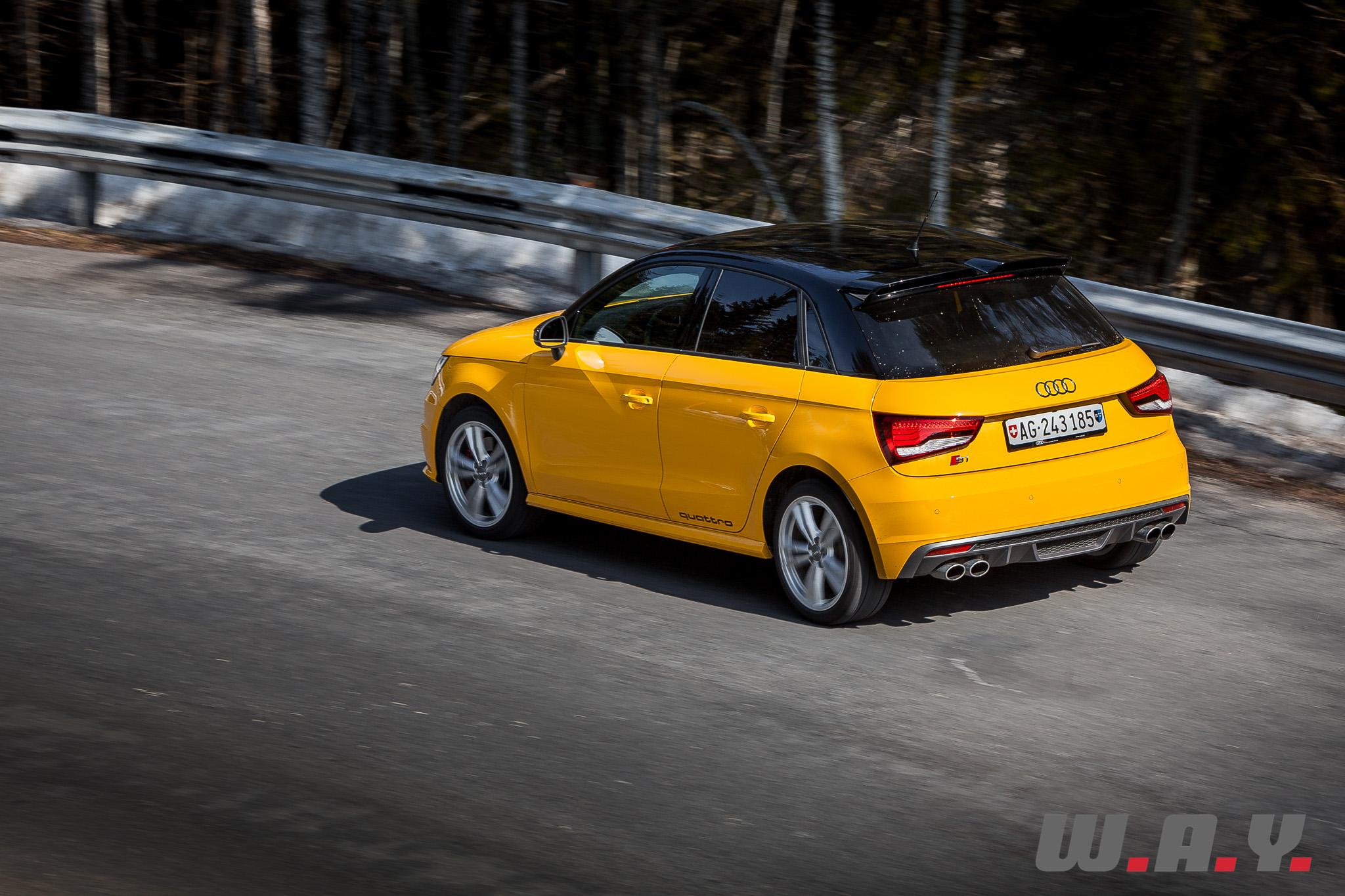 Audi-S1-45