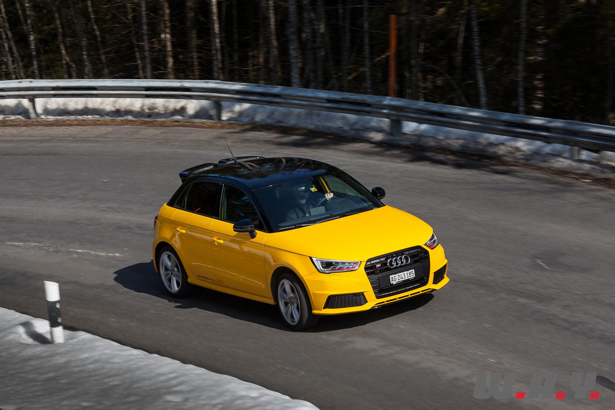 Audi-S1-46