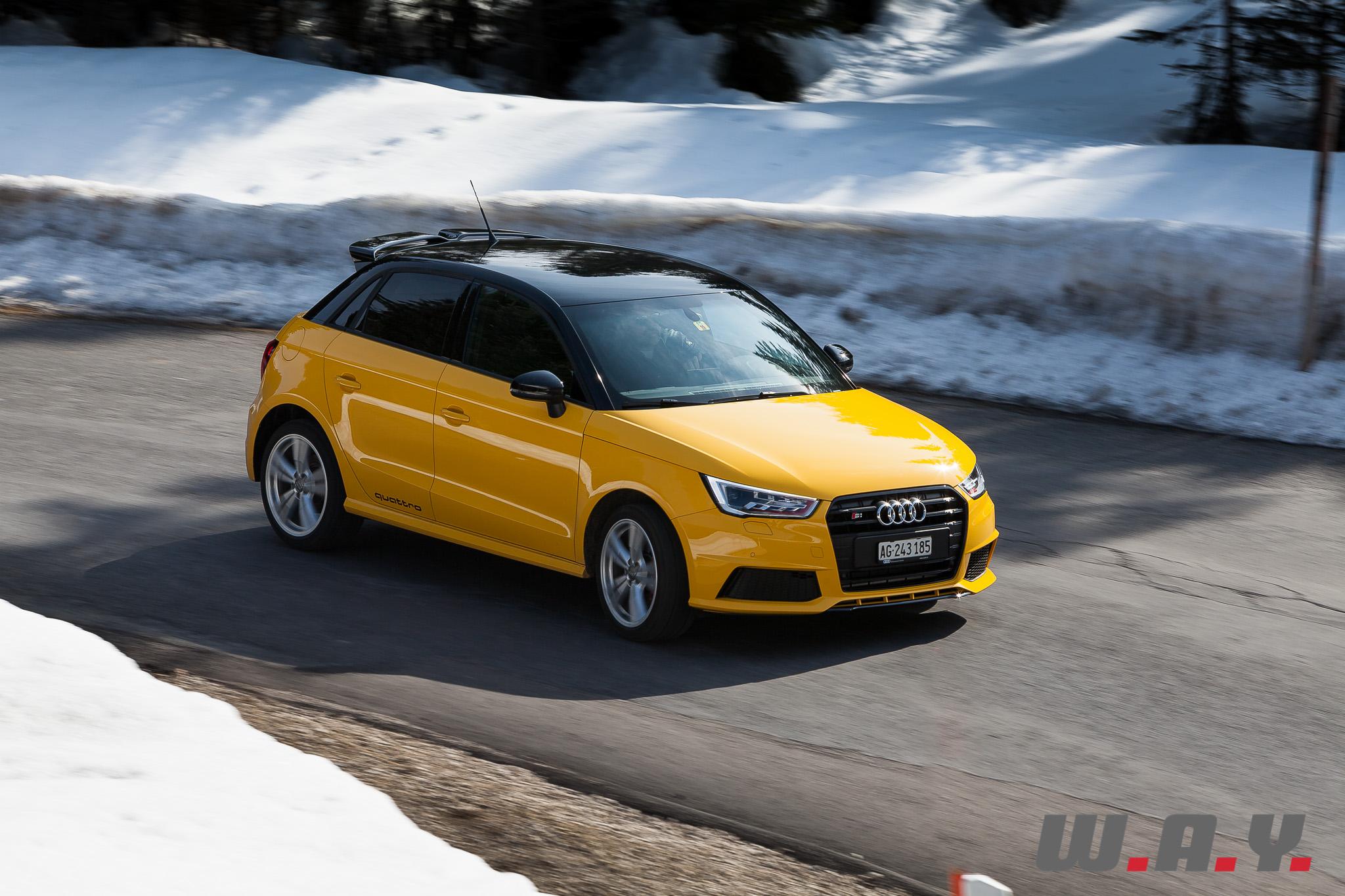 Audi-S1-47