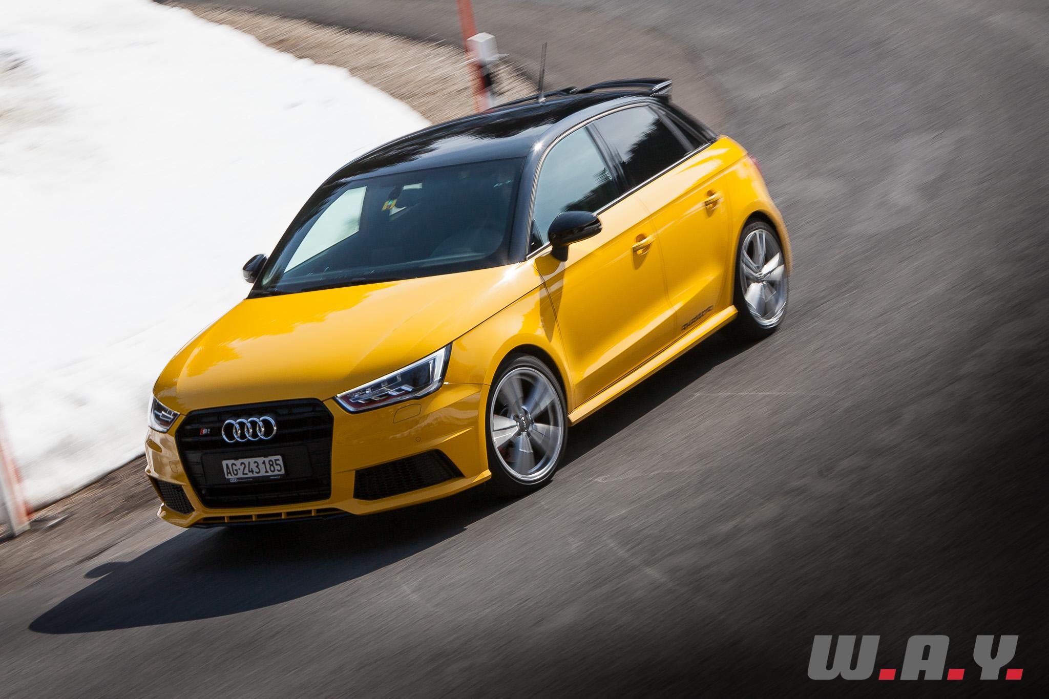 Audi-S1-48