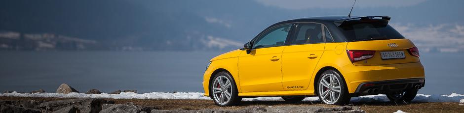 Audi-S1-banner