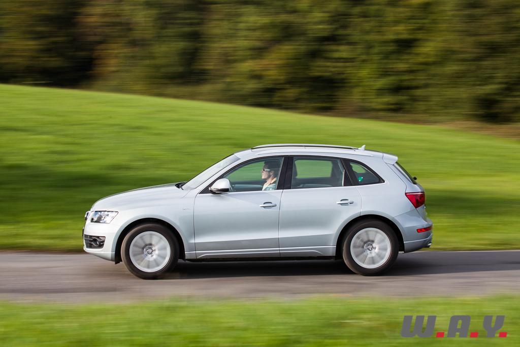 La Deuxi Ef Bf Bdme Mercedes Benz  L