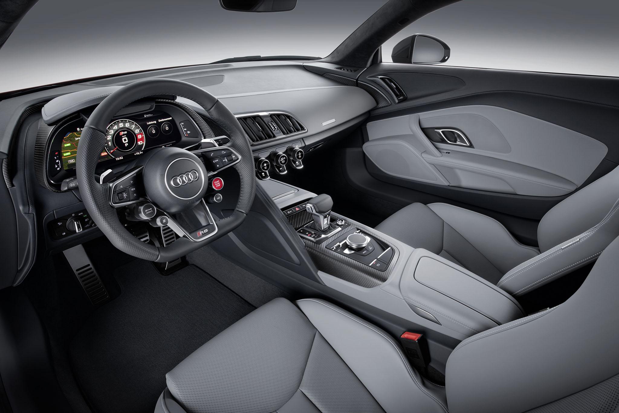 AudiR8 05