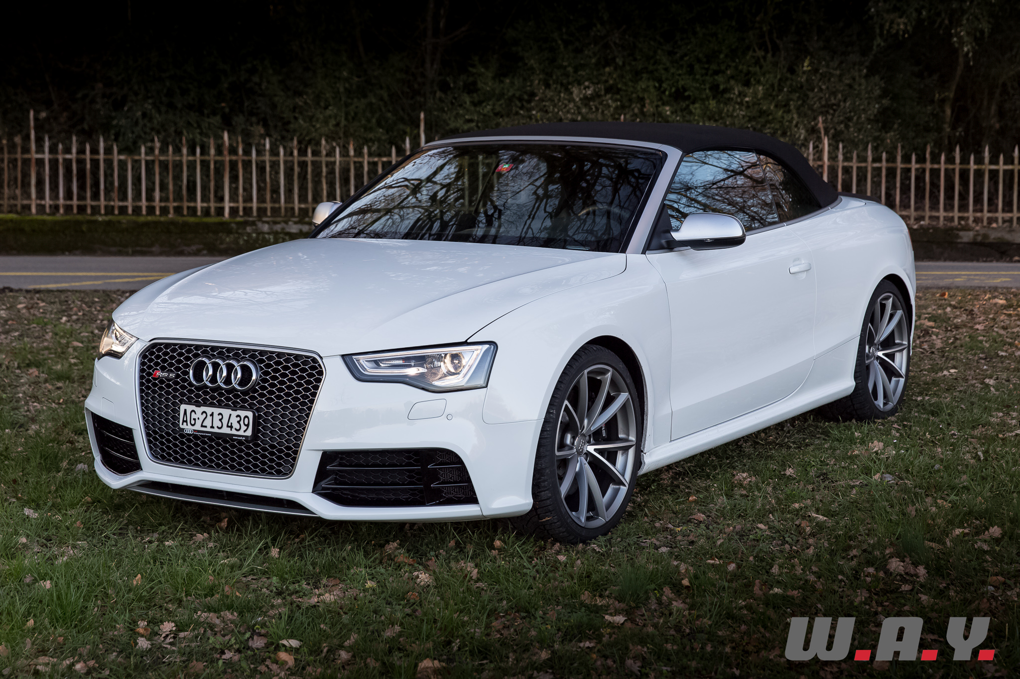 AudiRS5Cabriolet-11