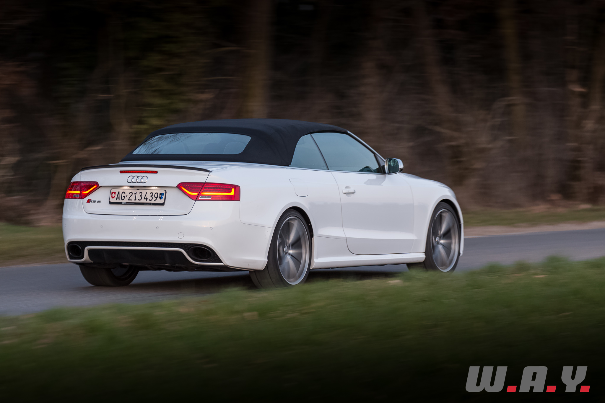 AudiRS5Cabriolet-23