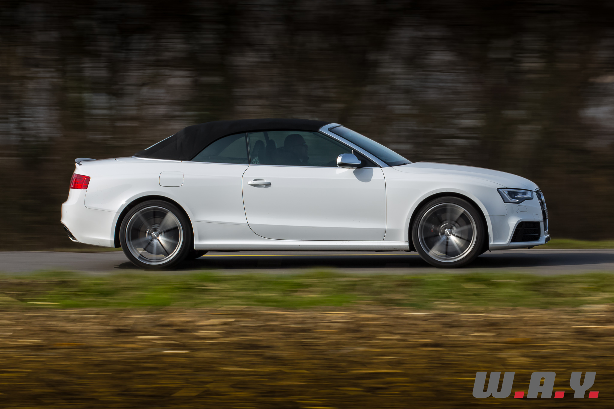 AudiRS5Cabriolet-24