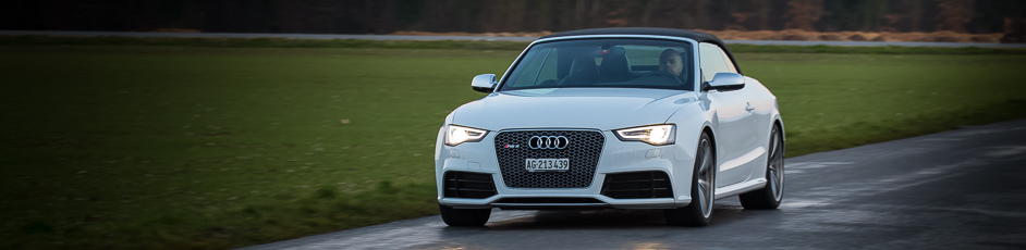 AudiRS5Cabriolet-banner-1