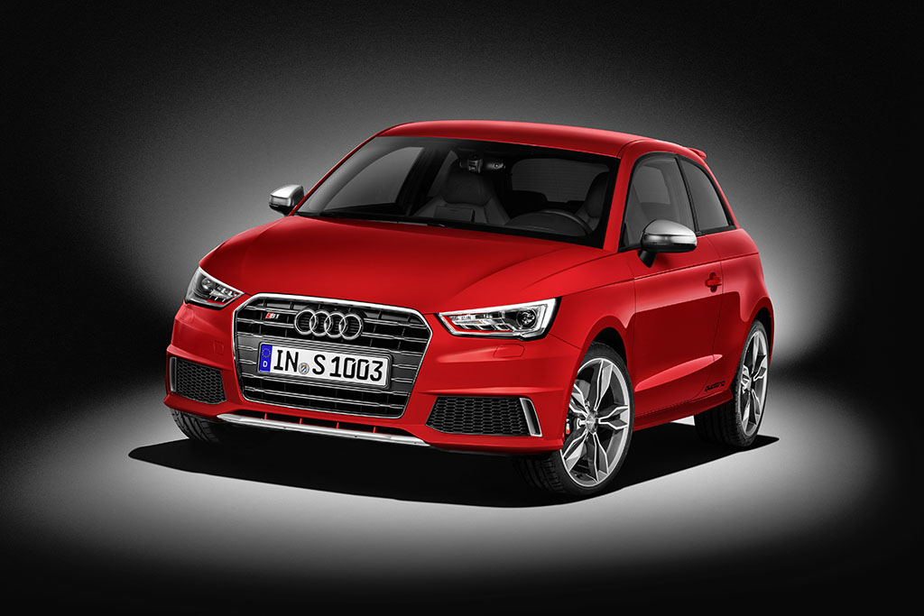 AudiS1 01
