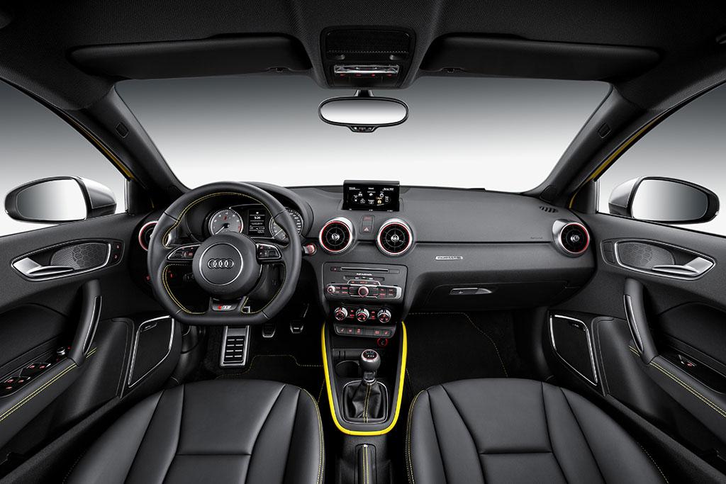 AudiS1 09