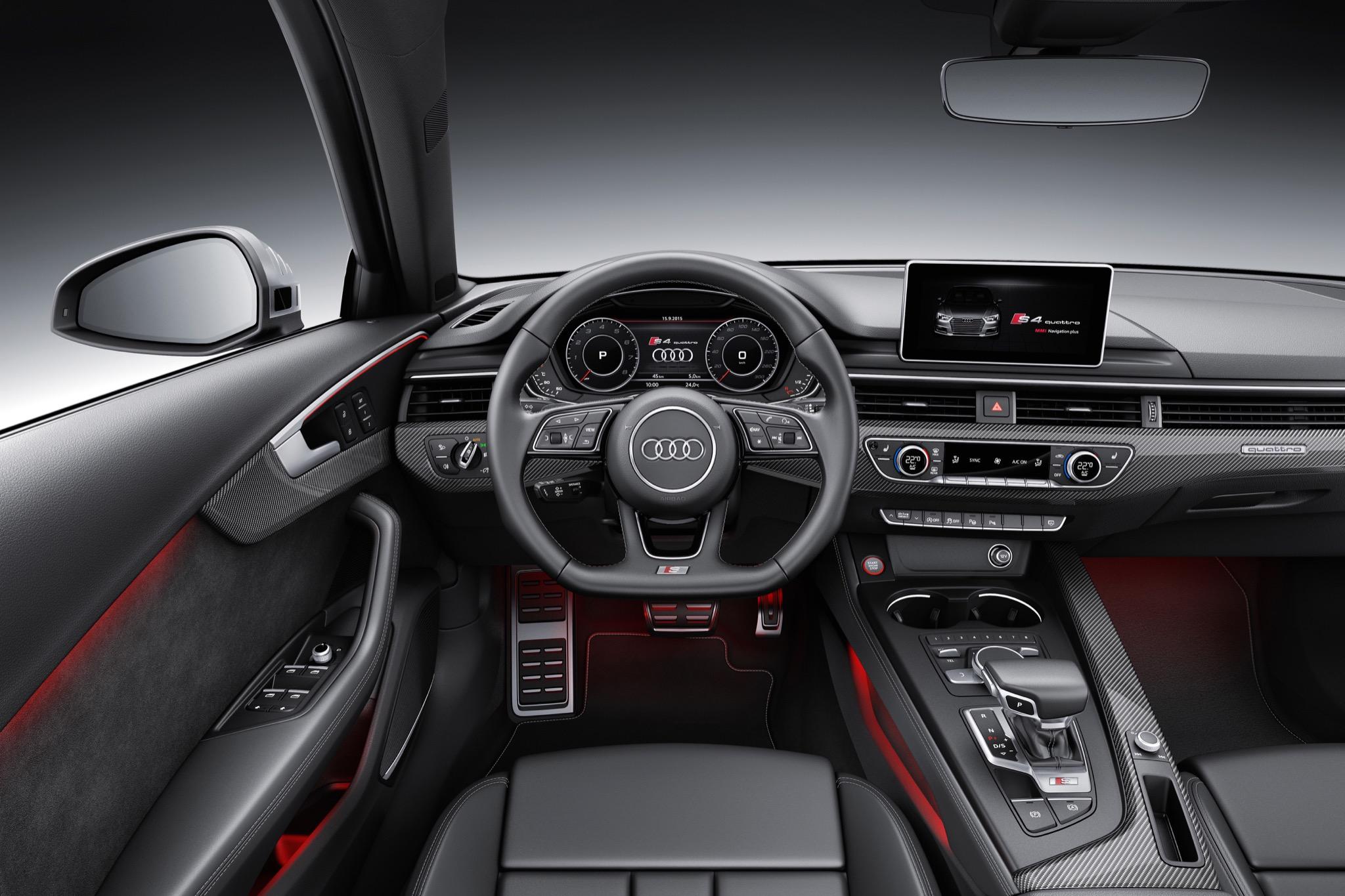 AudiS4 05