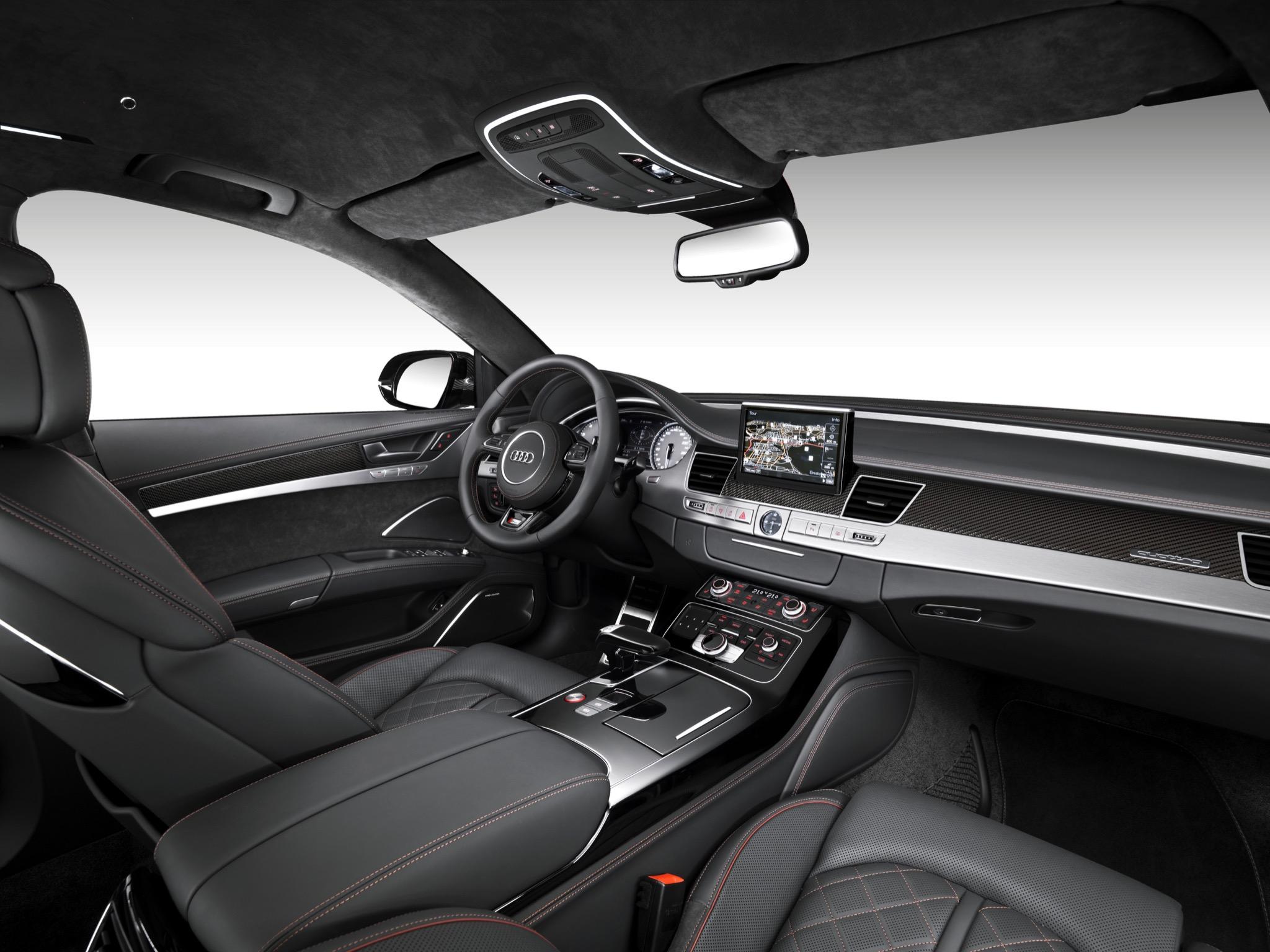 AudiS8plus 03