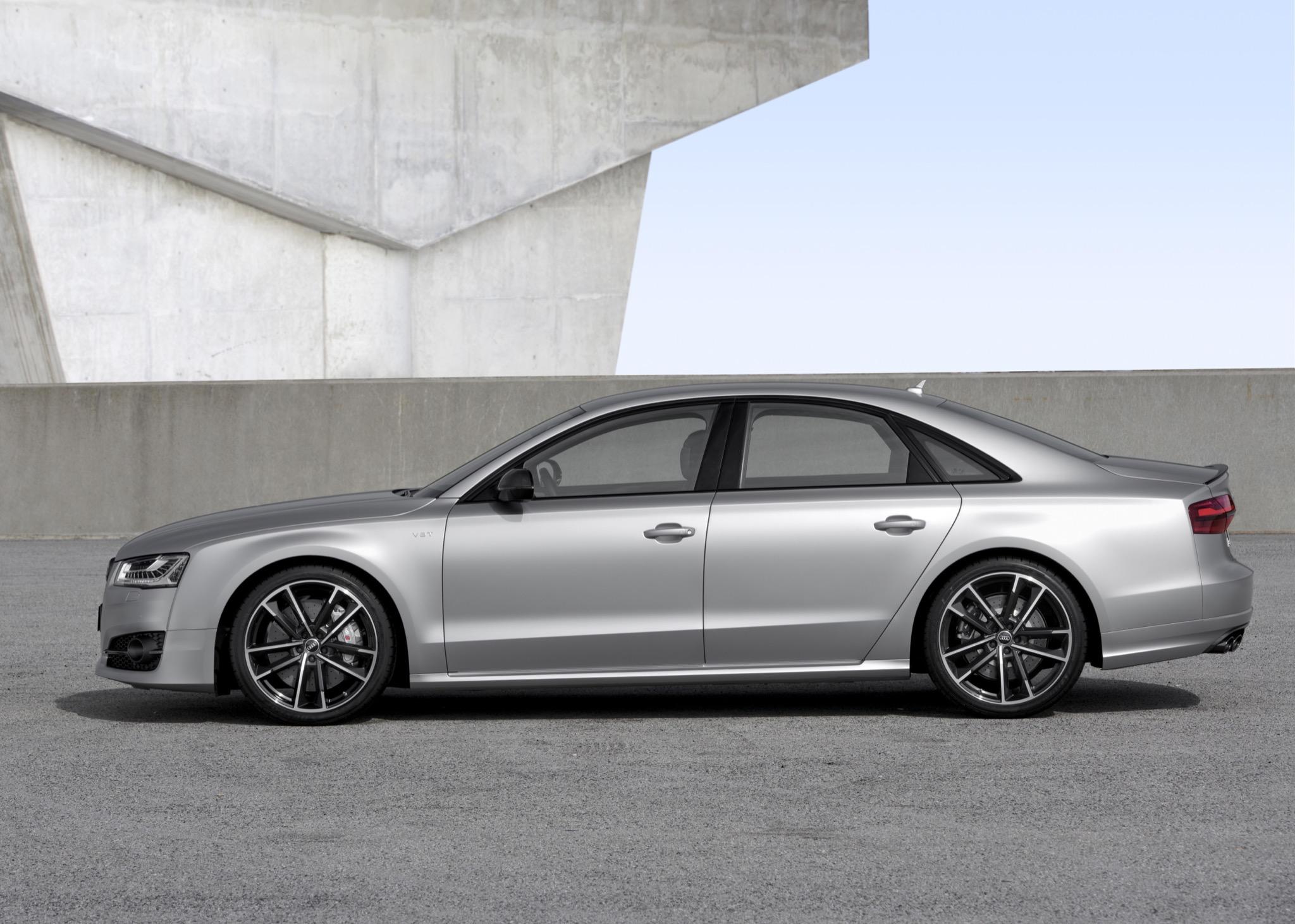 AudiS8plus 04