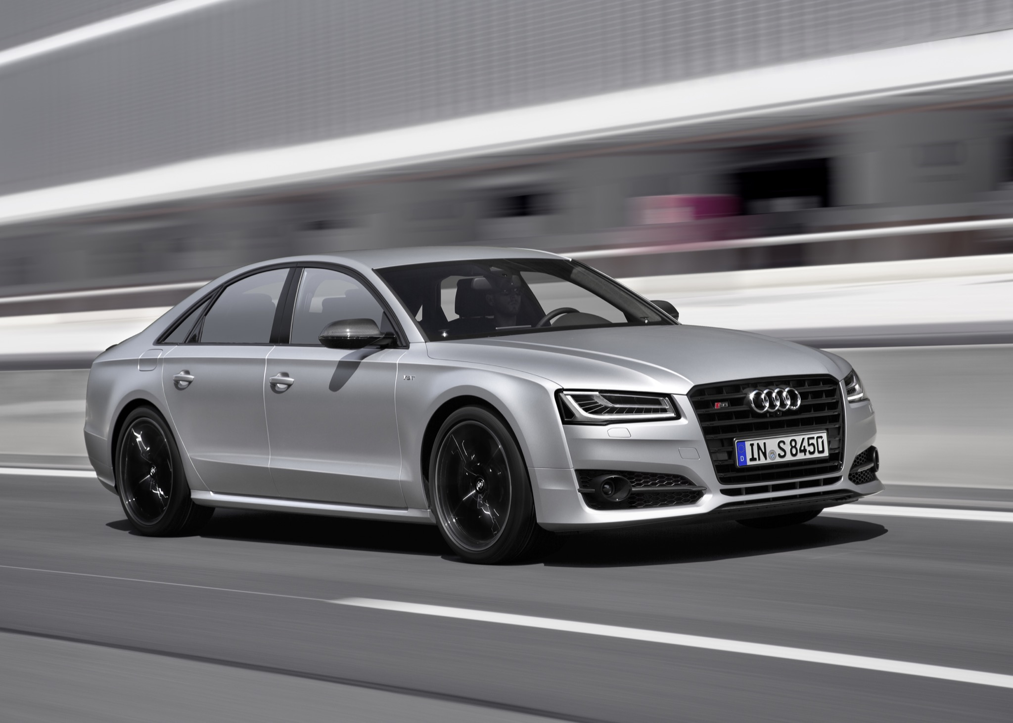 AudiS8plus 06