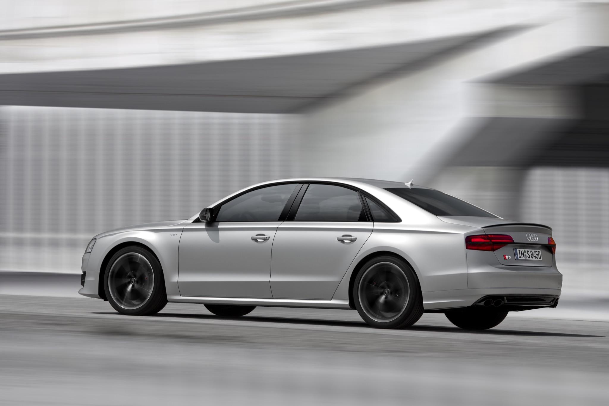 AudiS8plus 07