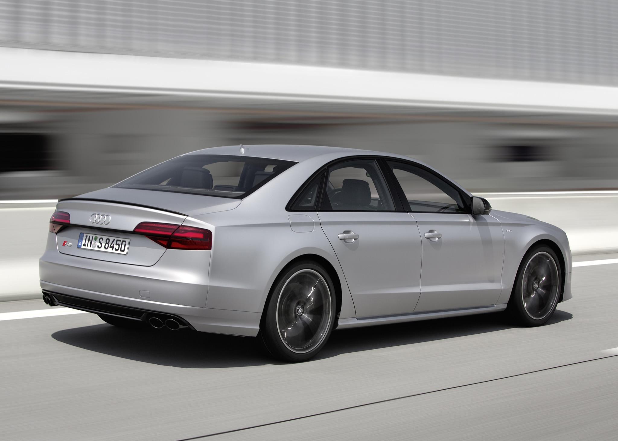 AudiS8plus 08
