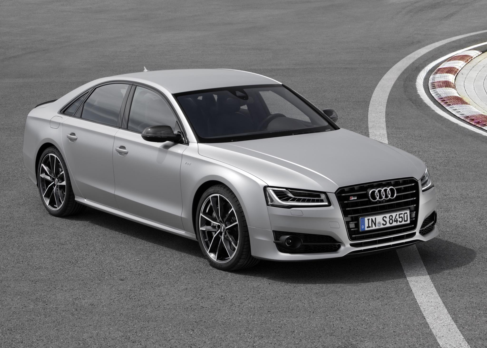 AudiS8plus 09
