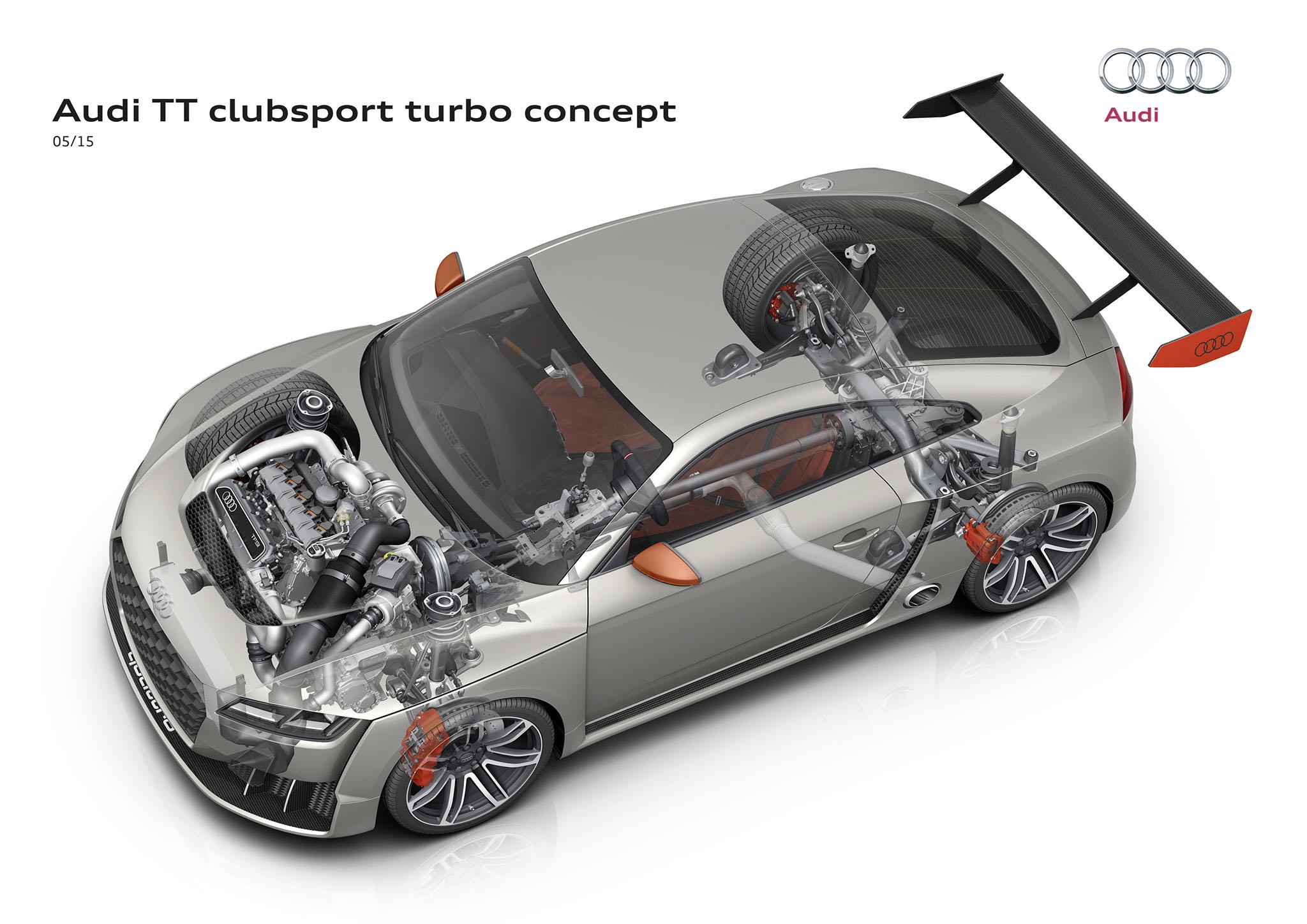 AudiTTclubsportturbo 01