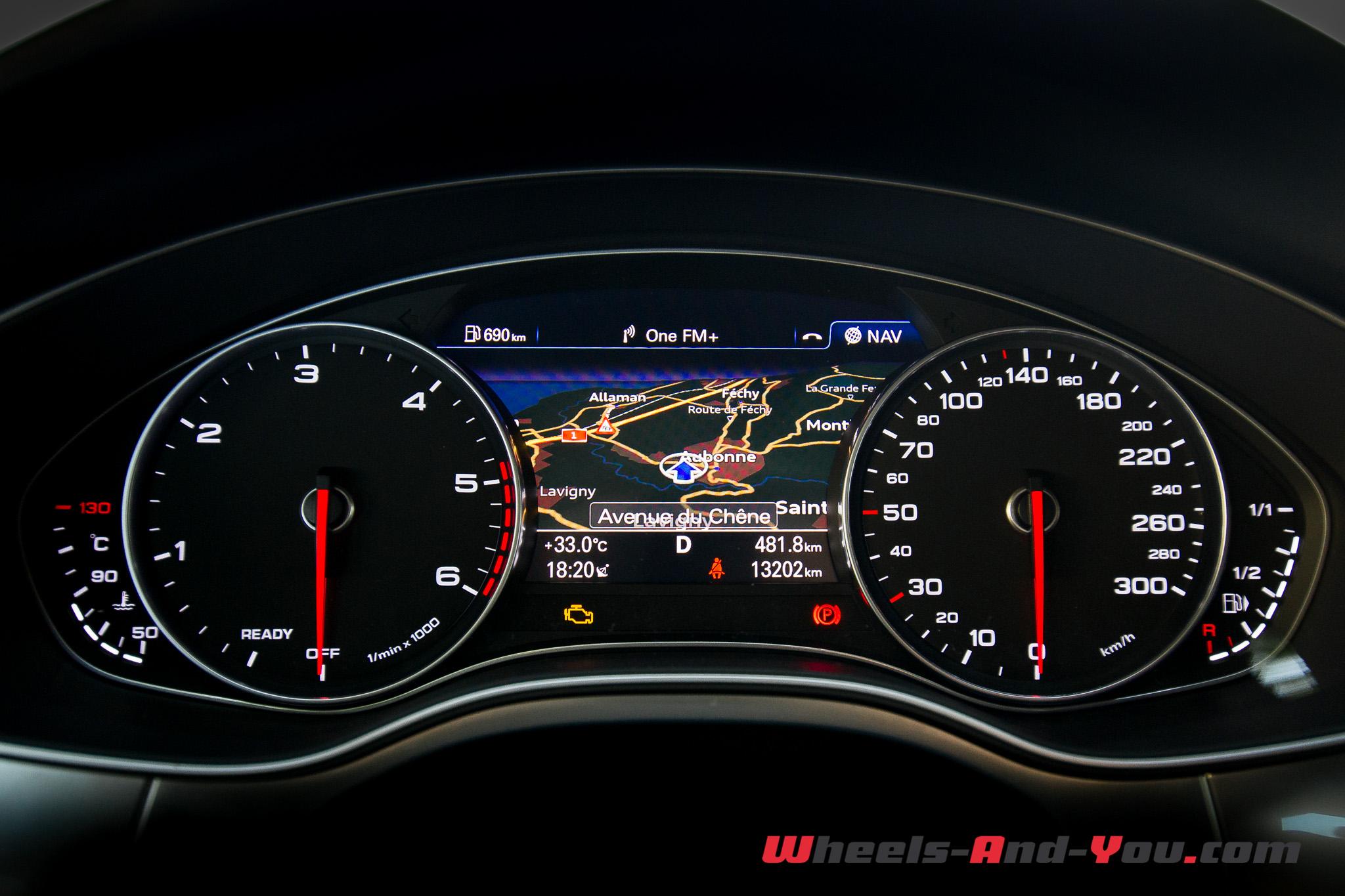 Audi A6-01