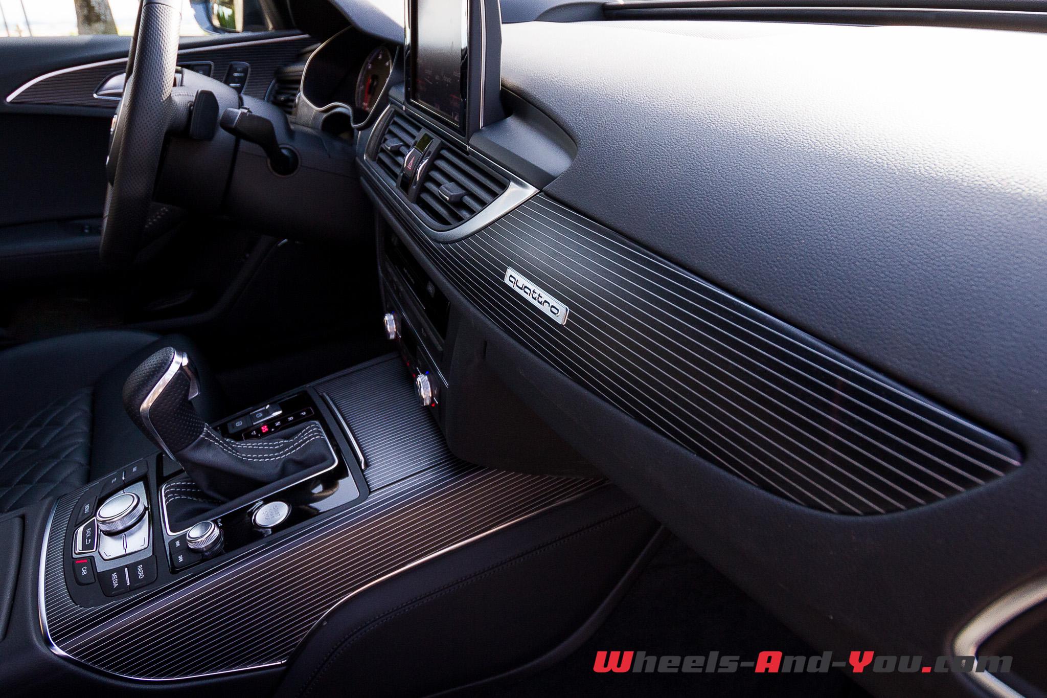 Audi A6-02