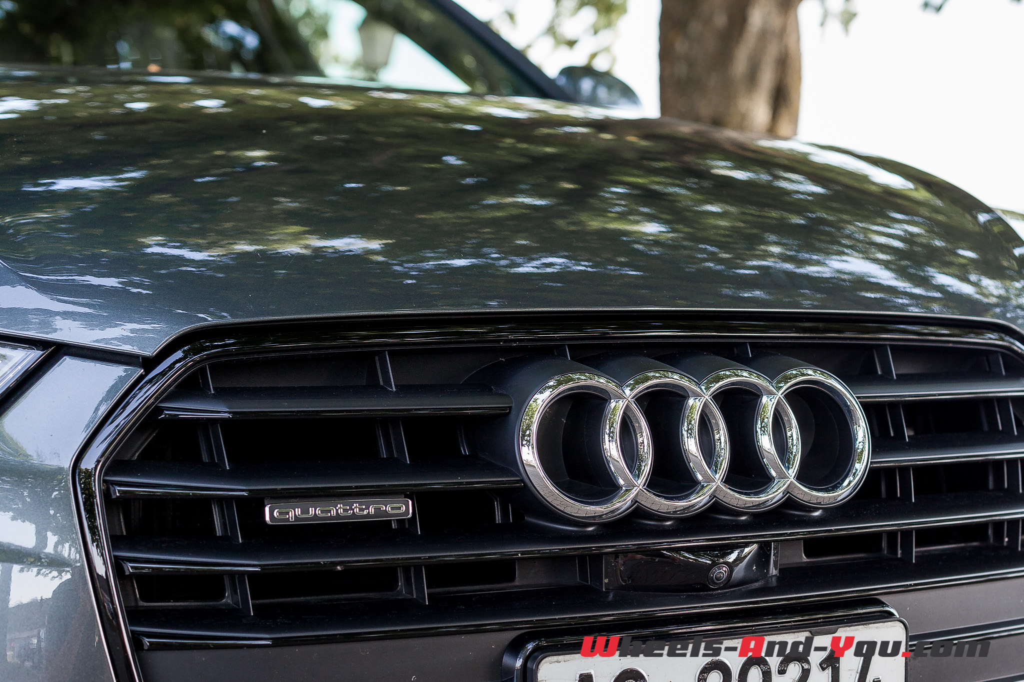Audi A6-04