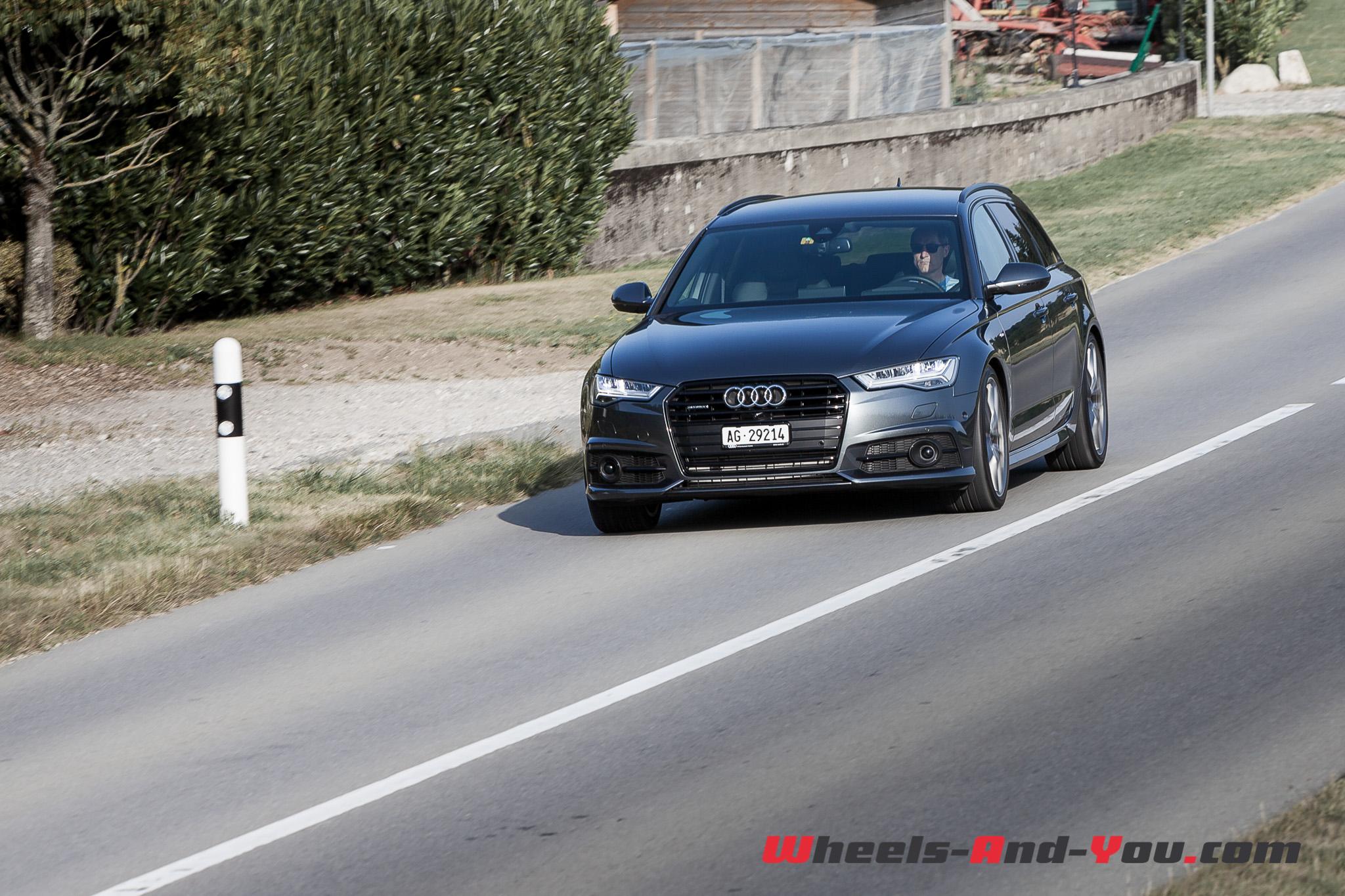 Audi A6-14