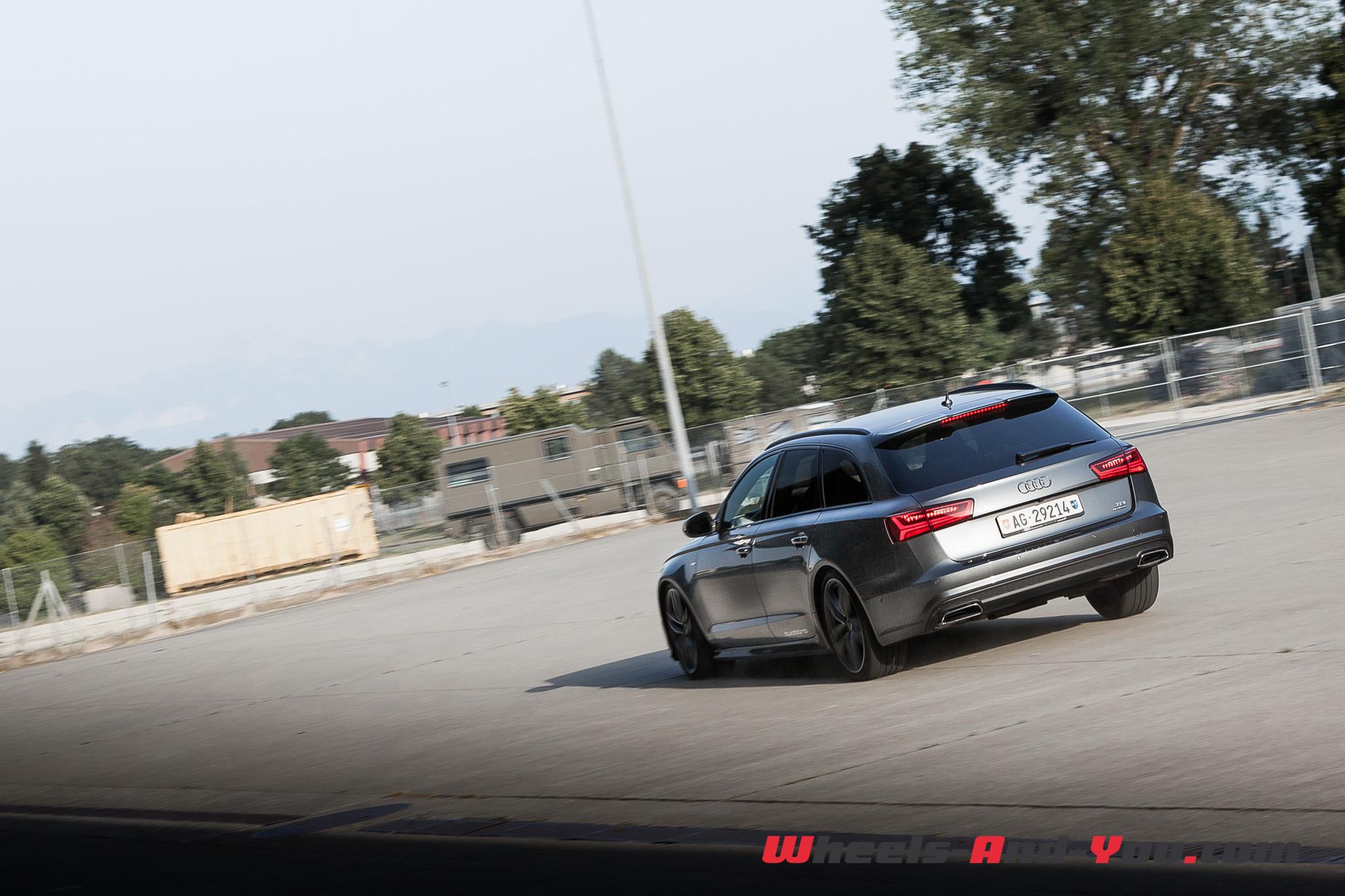 Audi A6-24