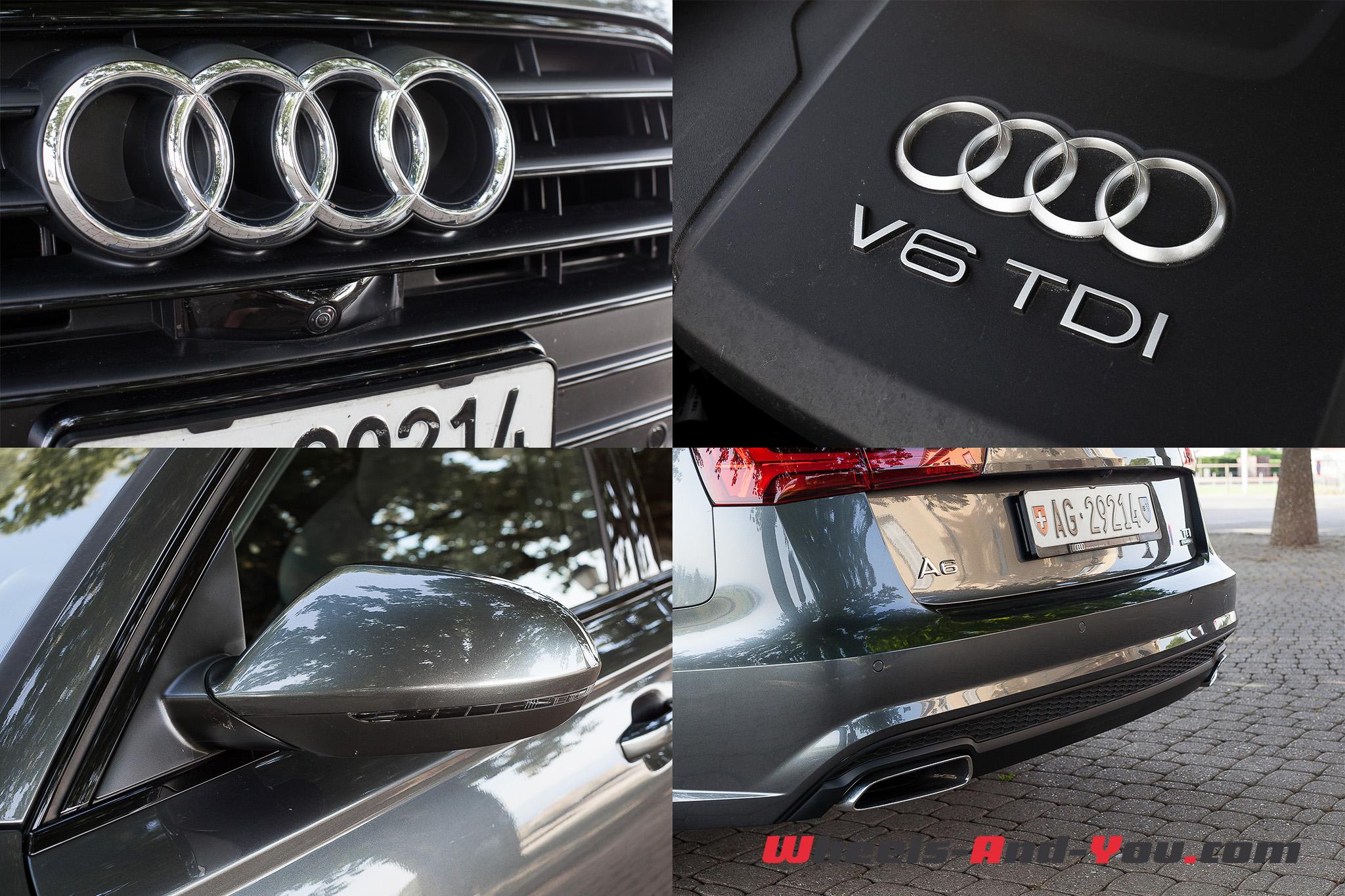 Audi A6-28